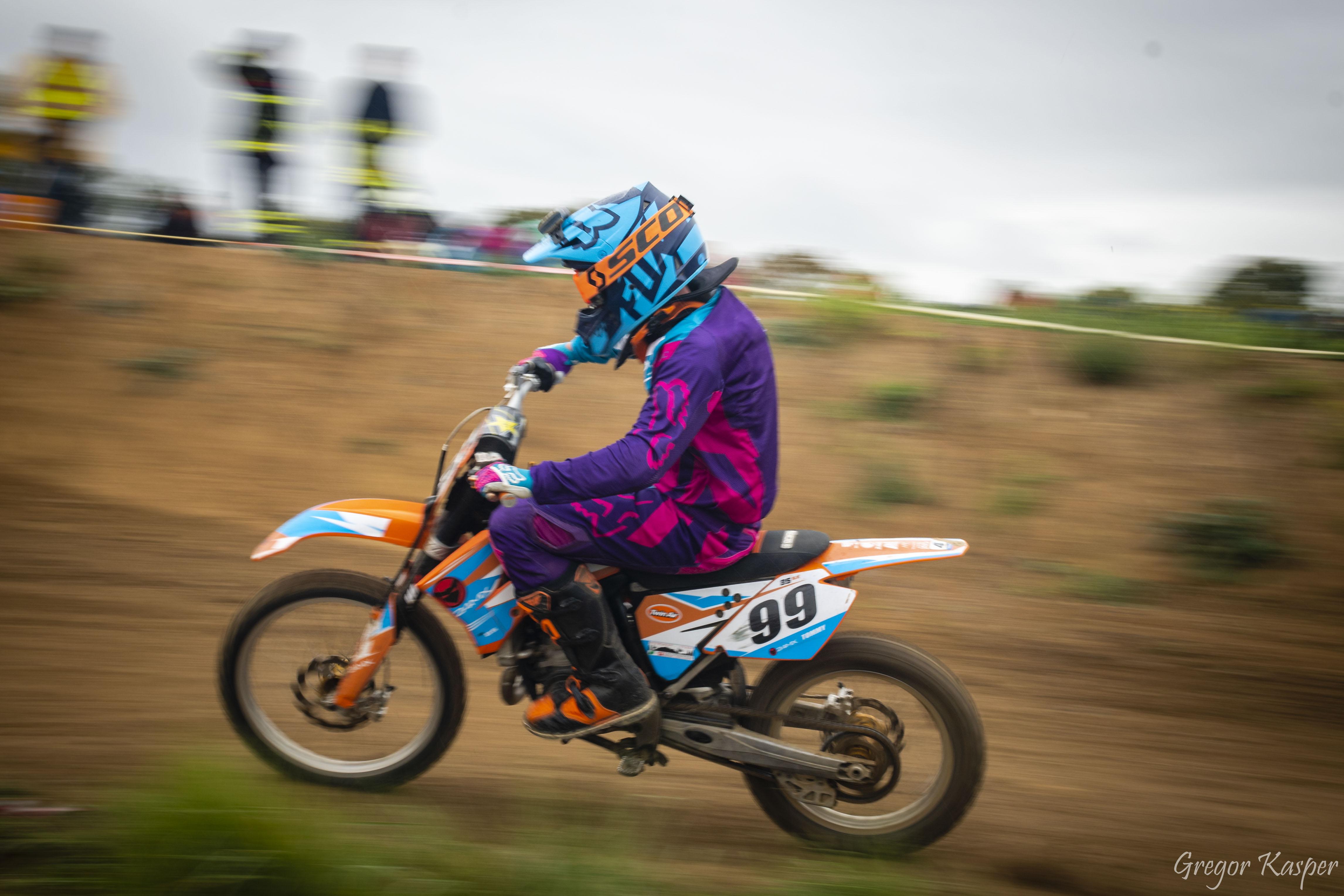 Motocross-791