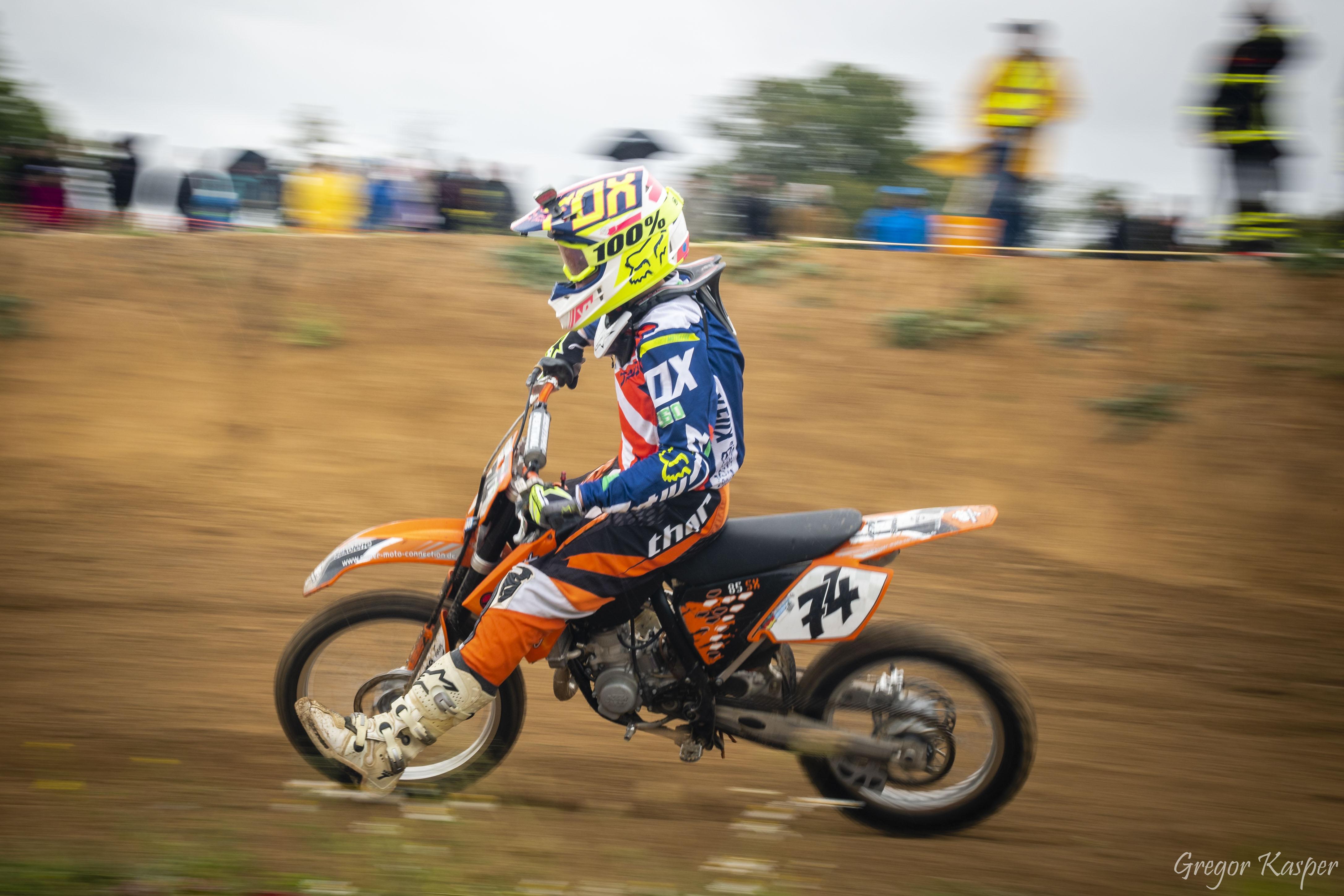 Motocross-792