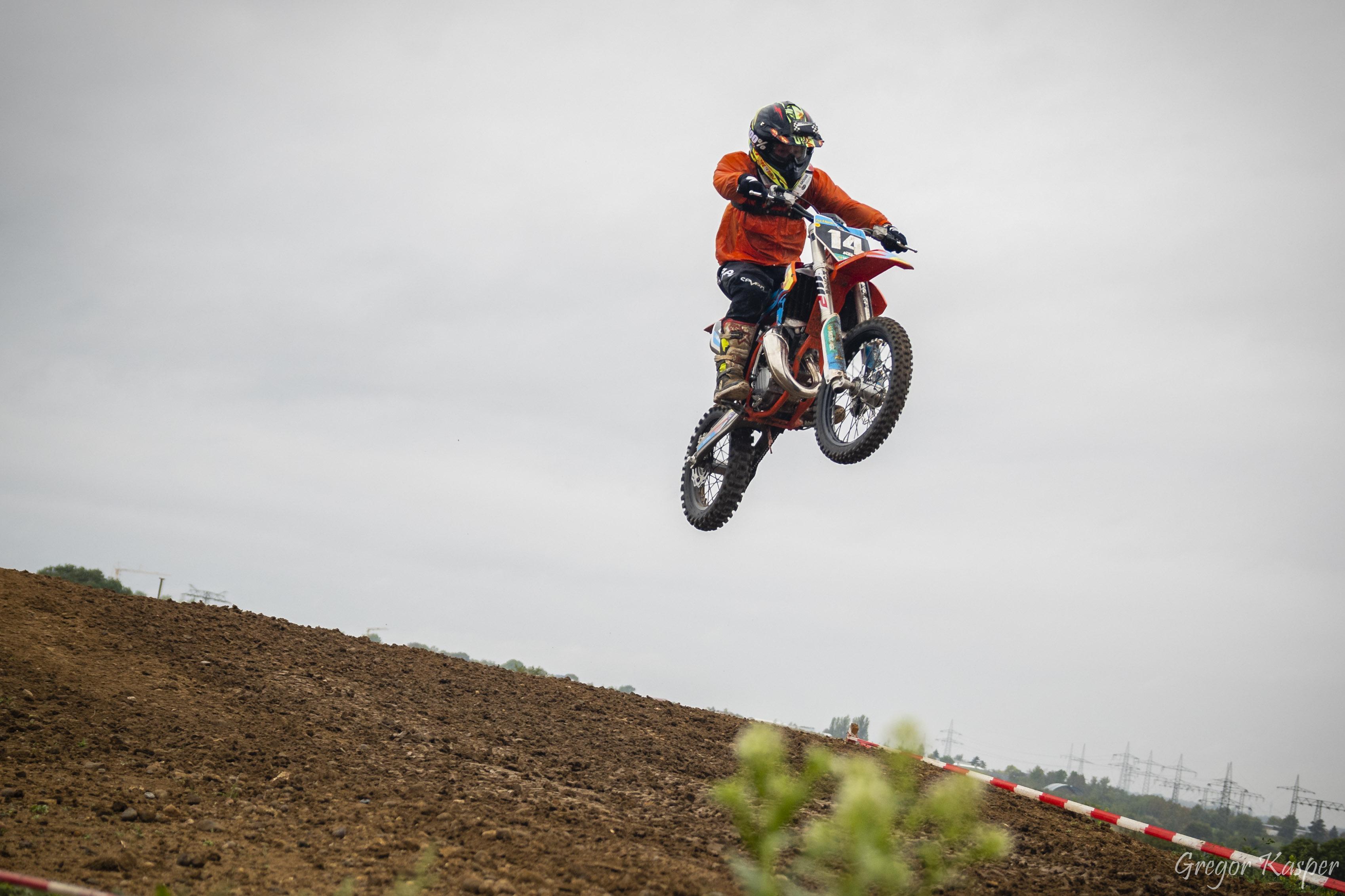Motocross-797
