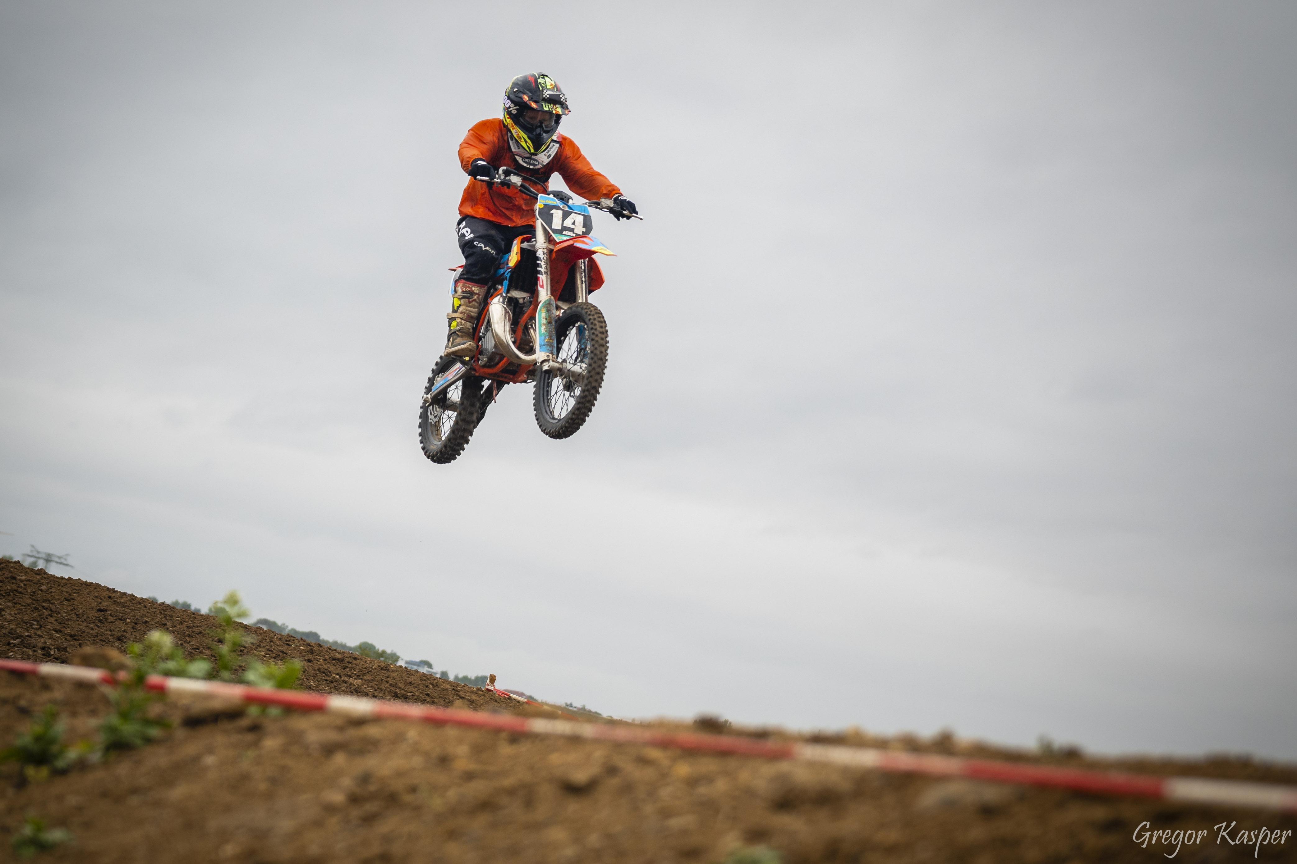 Motocross-805