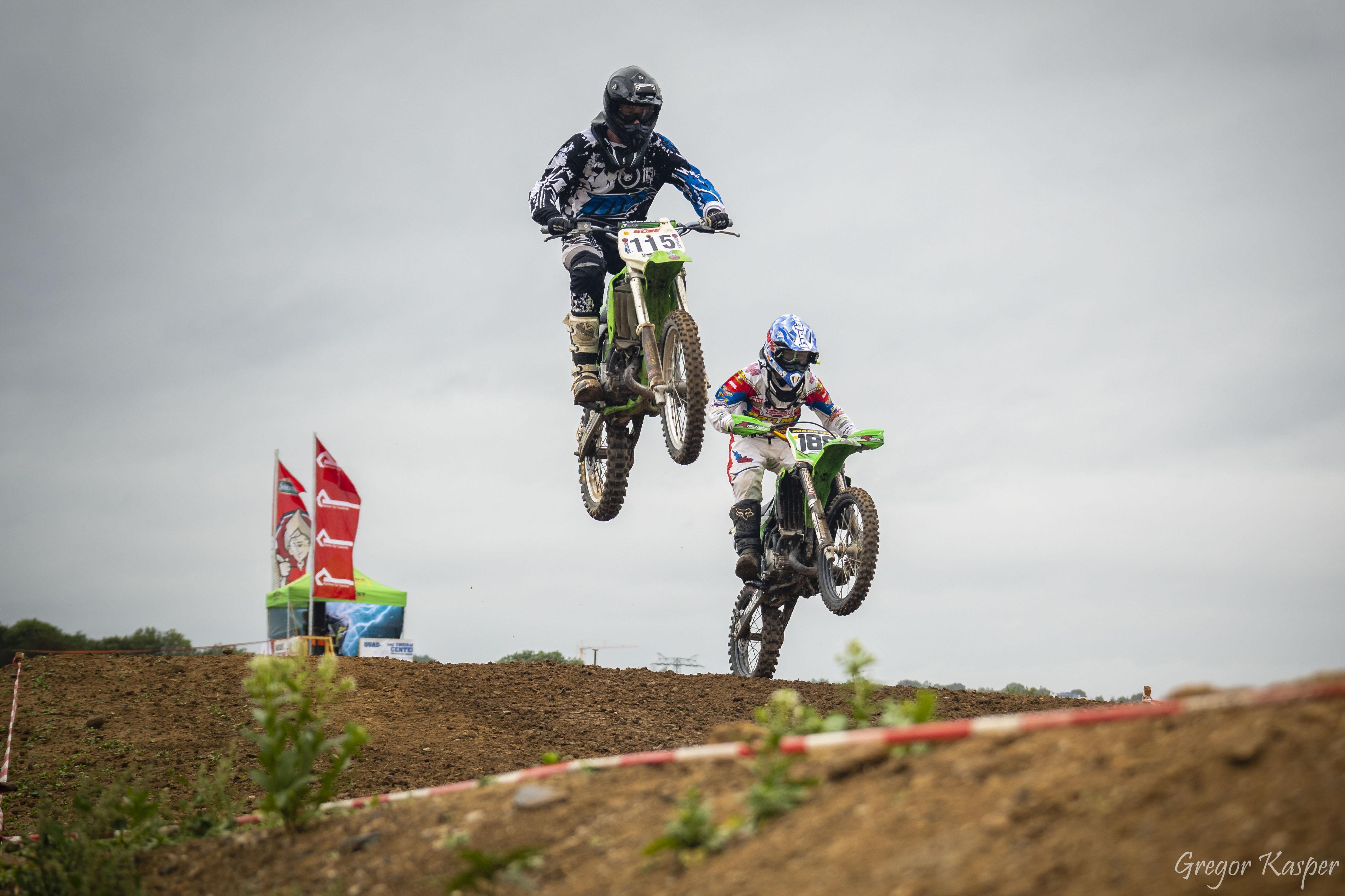 Motocross-806