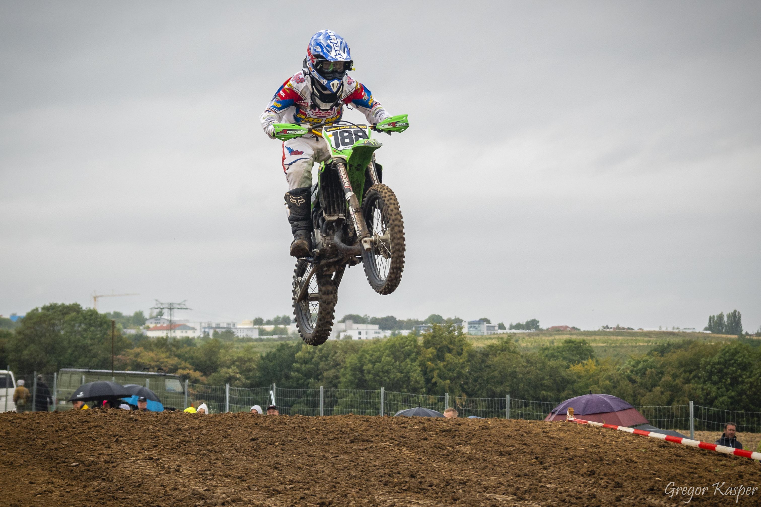 Motocross-813