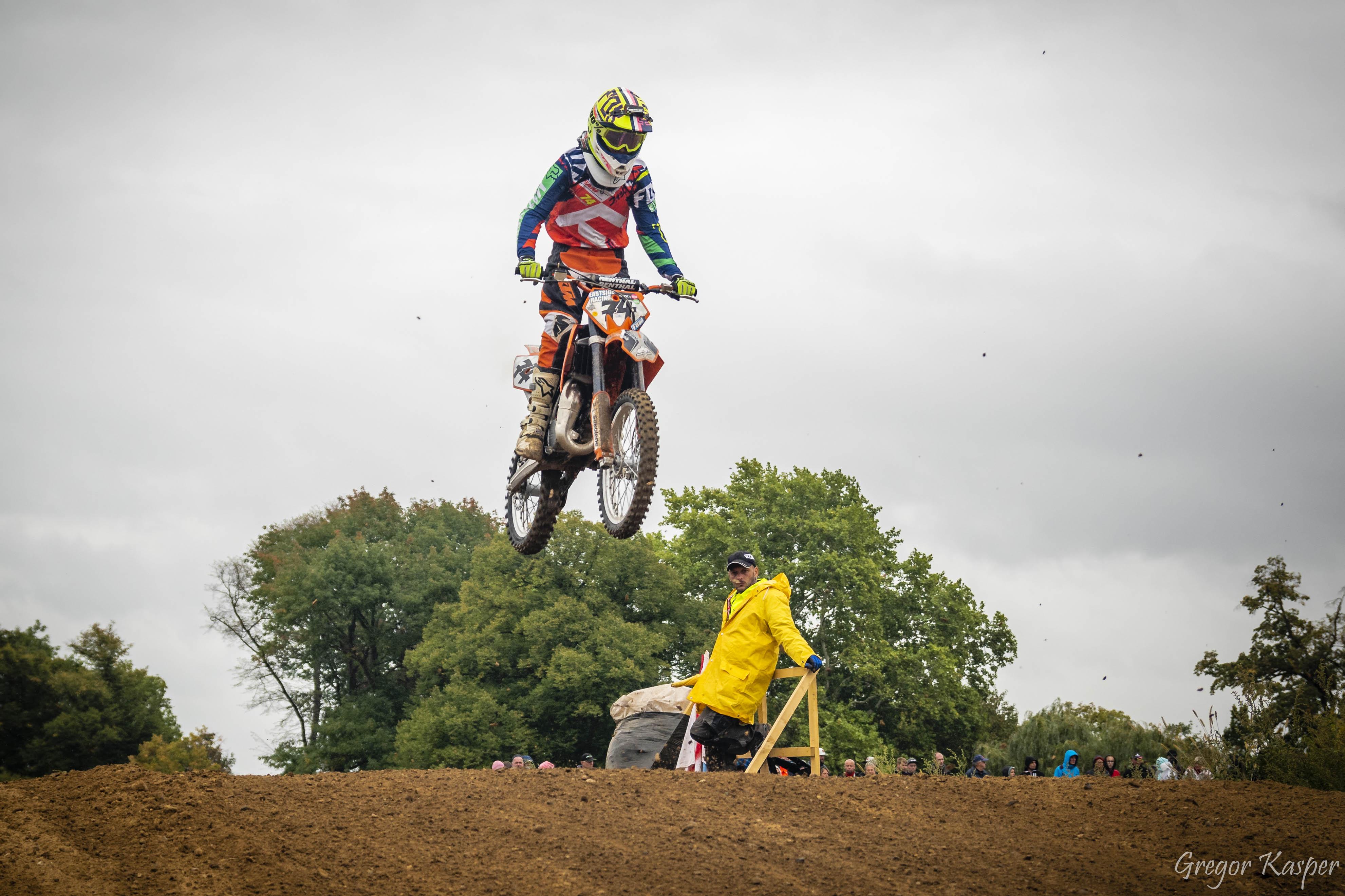 Motocross-816