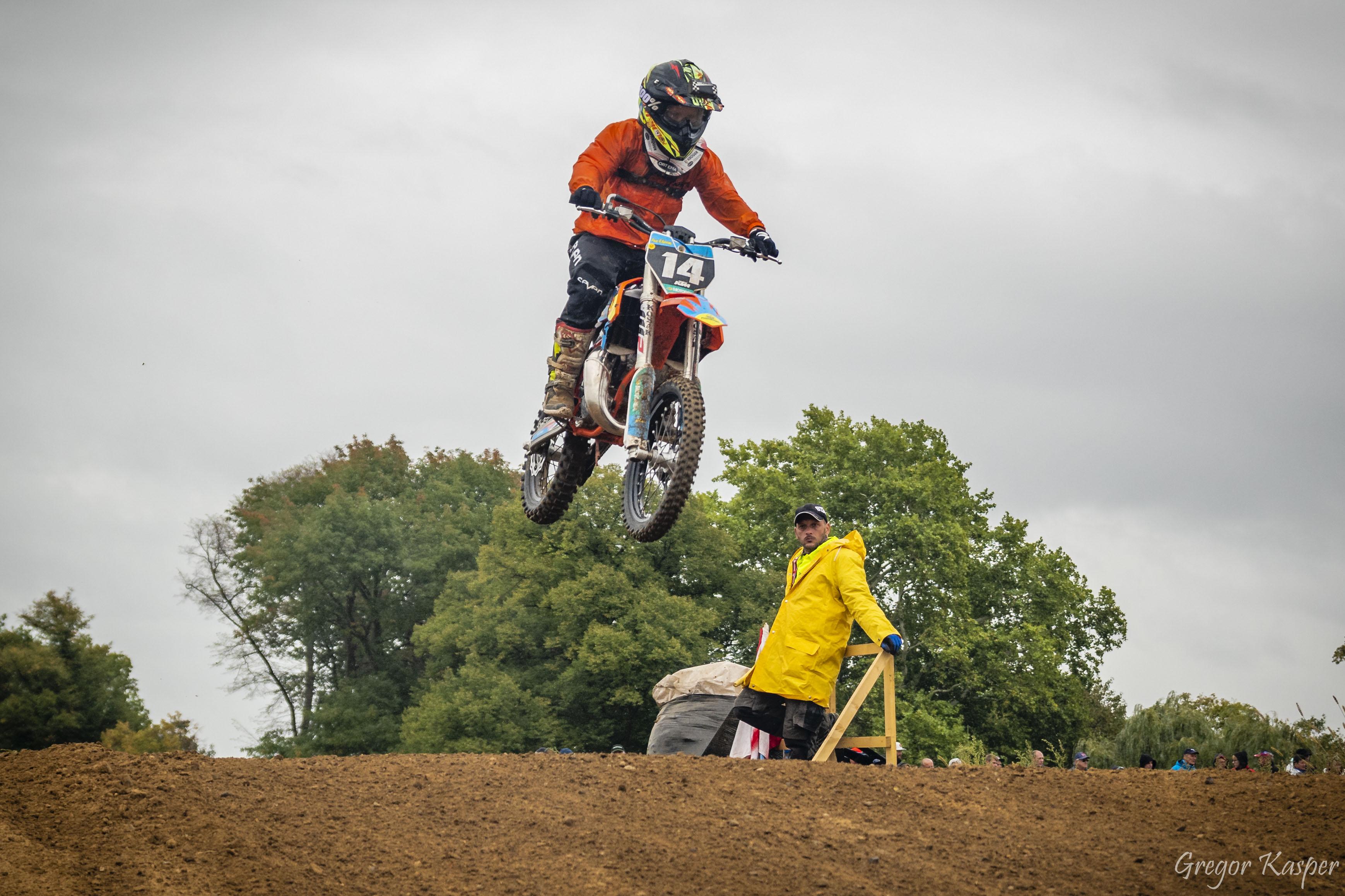 Motocross-817