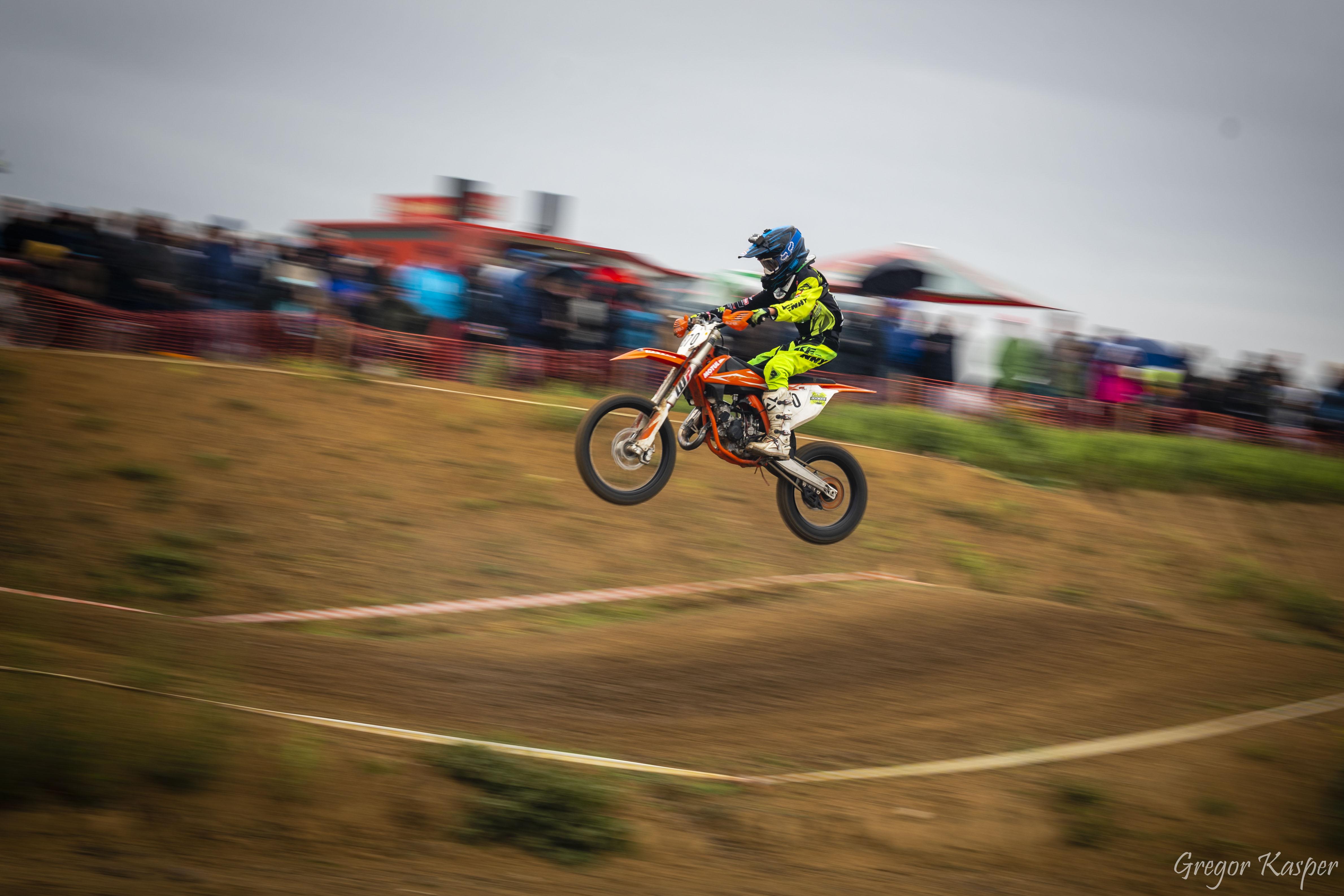 Motocross-819