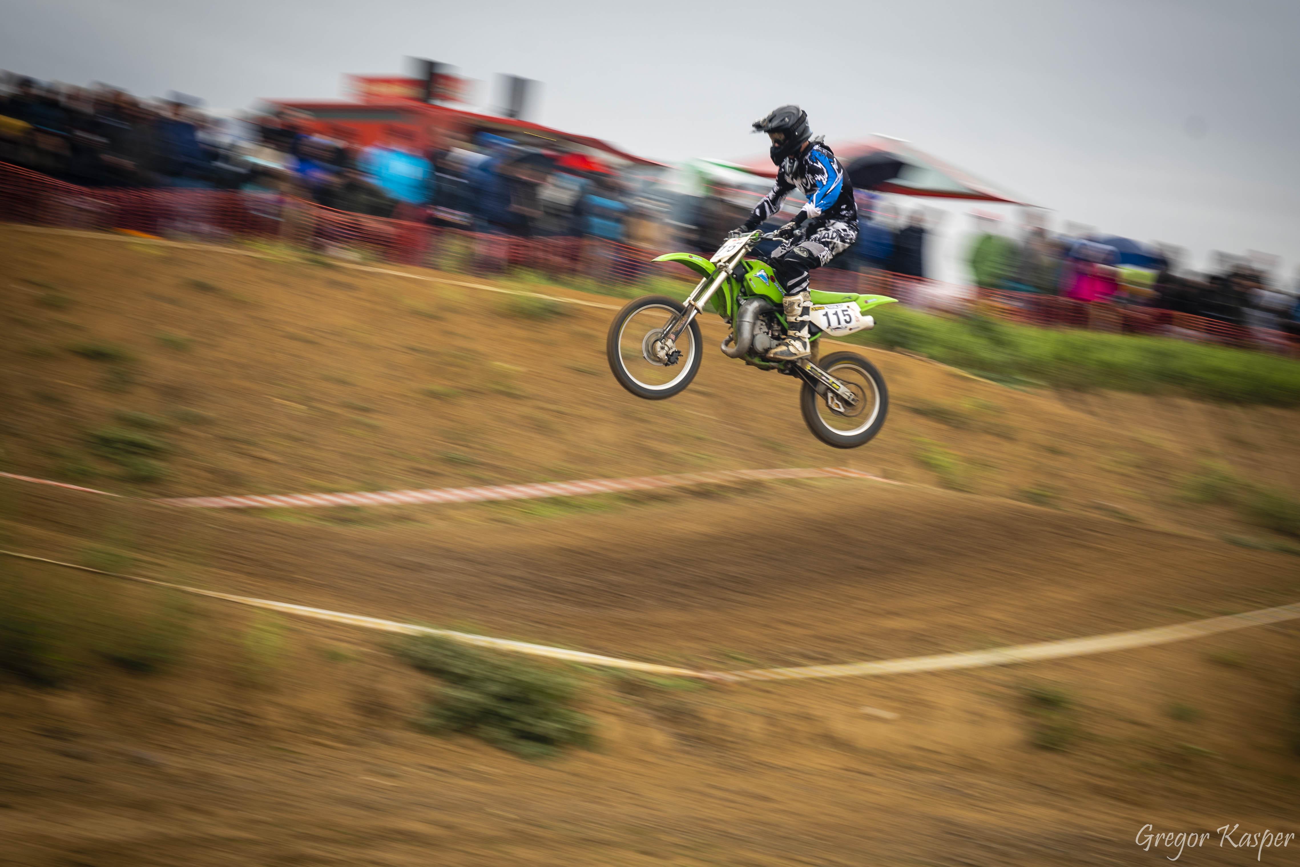 Motocross-820