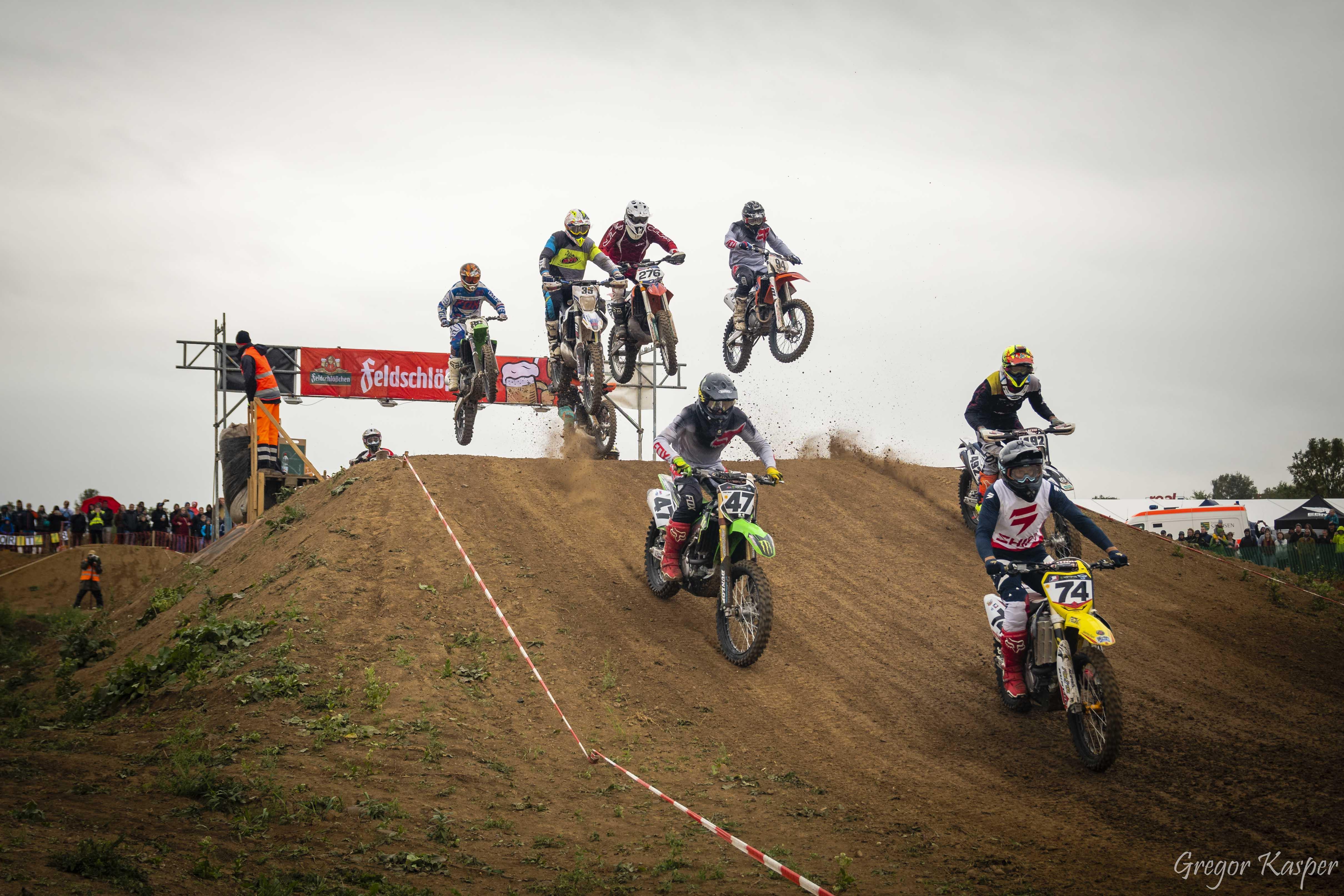 Motocross-821
