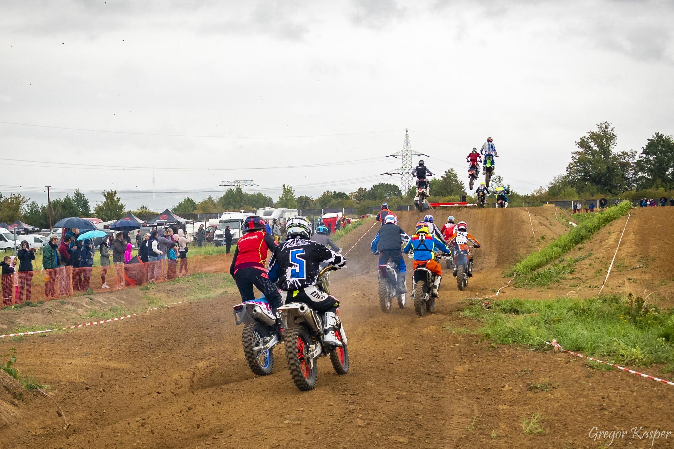 Motocross-822