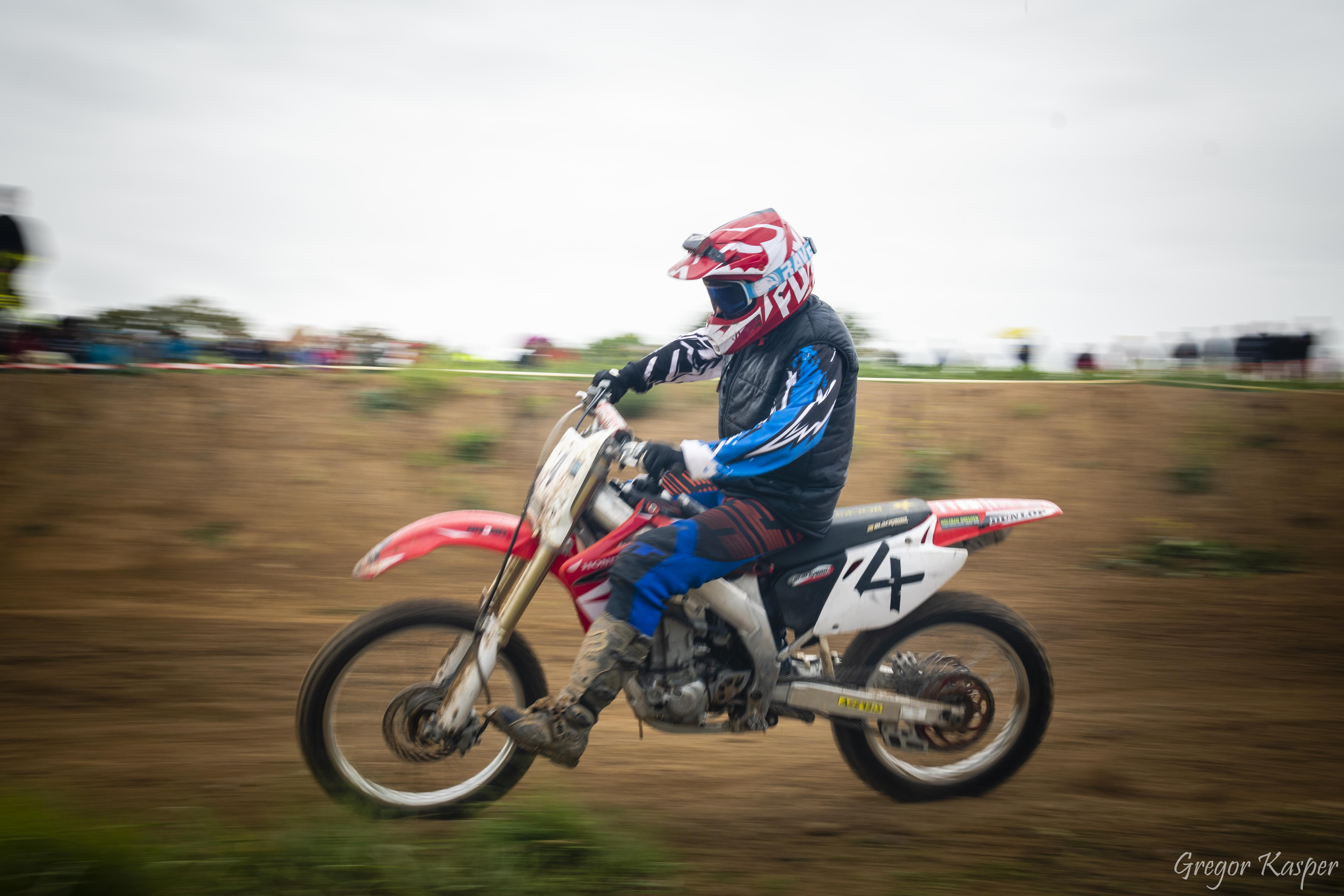 Motocross-823
