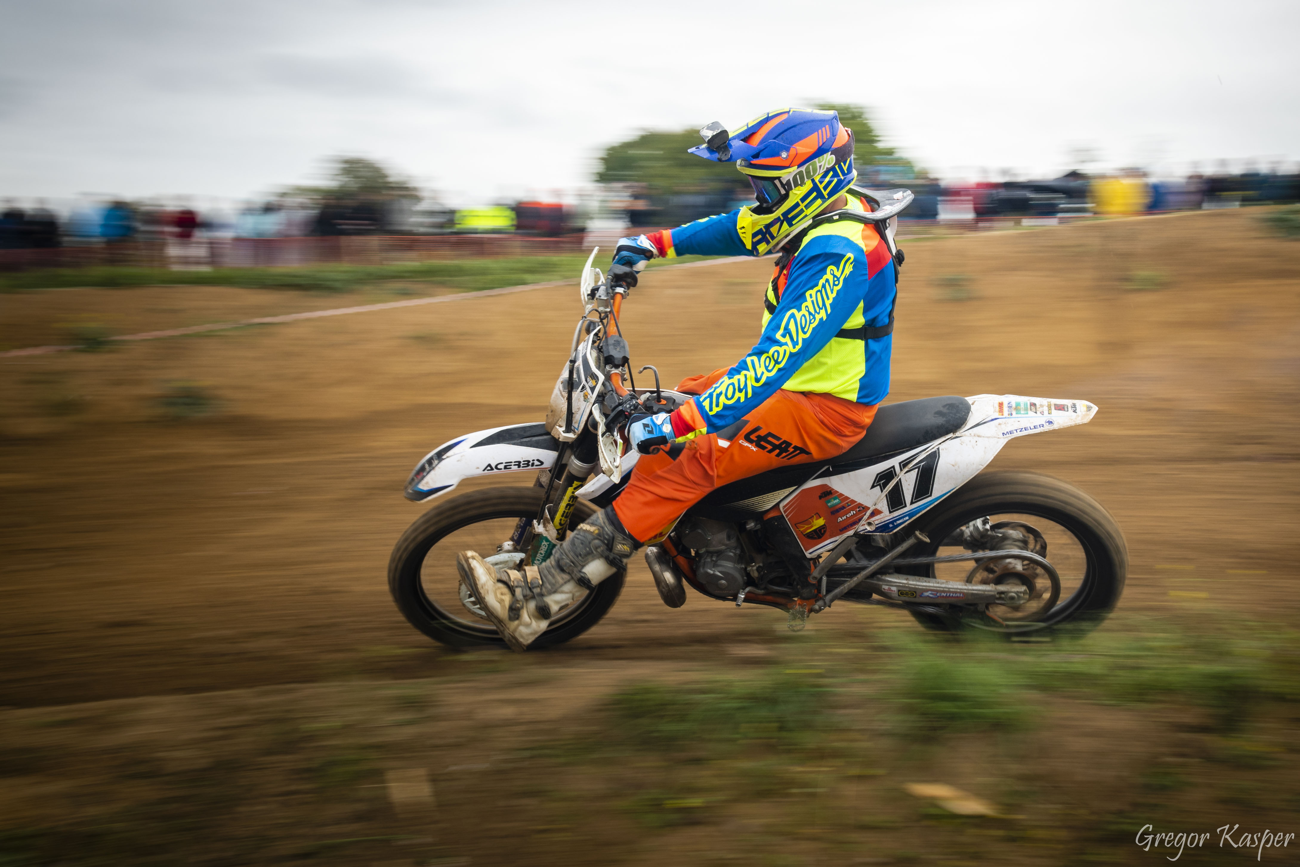 Motocross-825