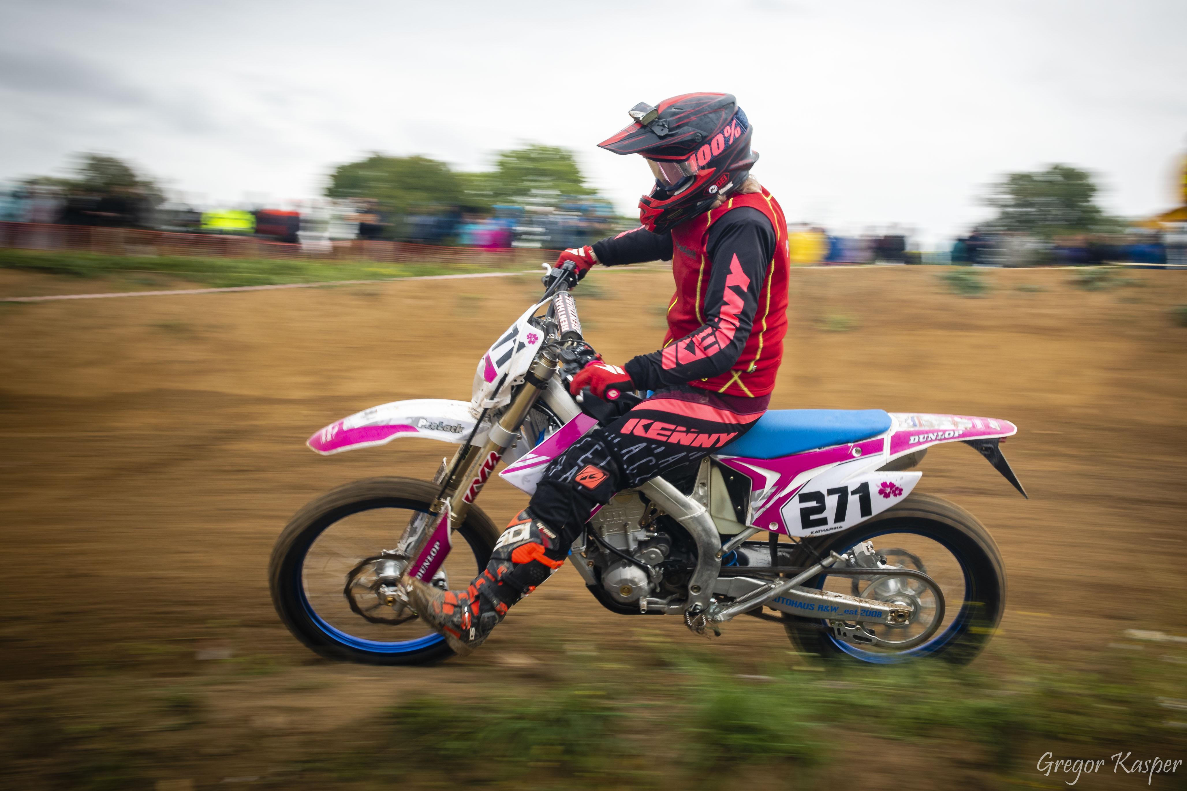 Motocross-826