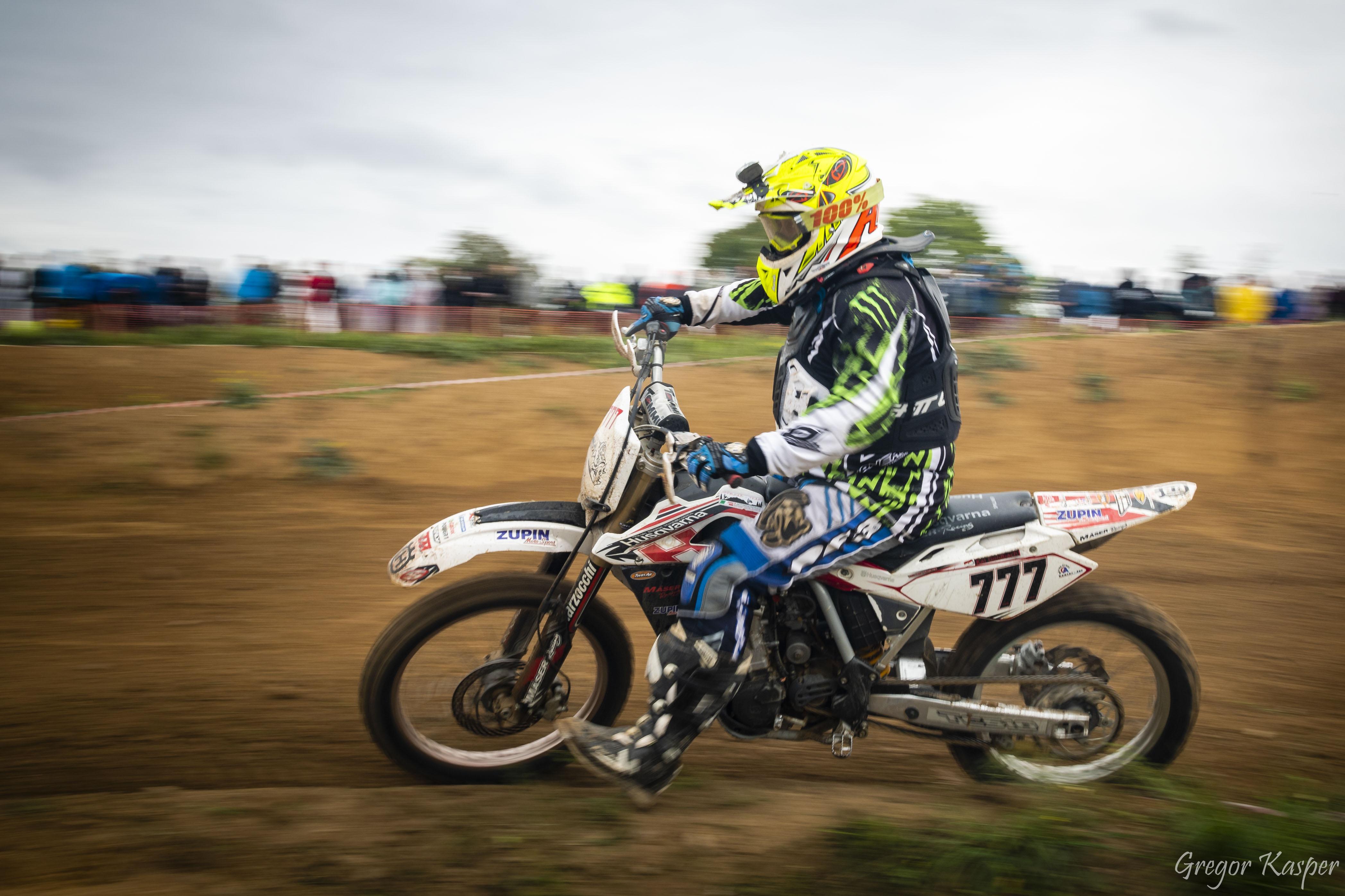 Motocross-827
