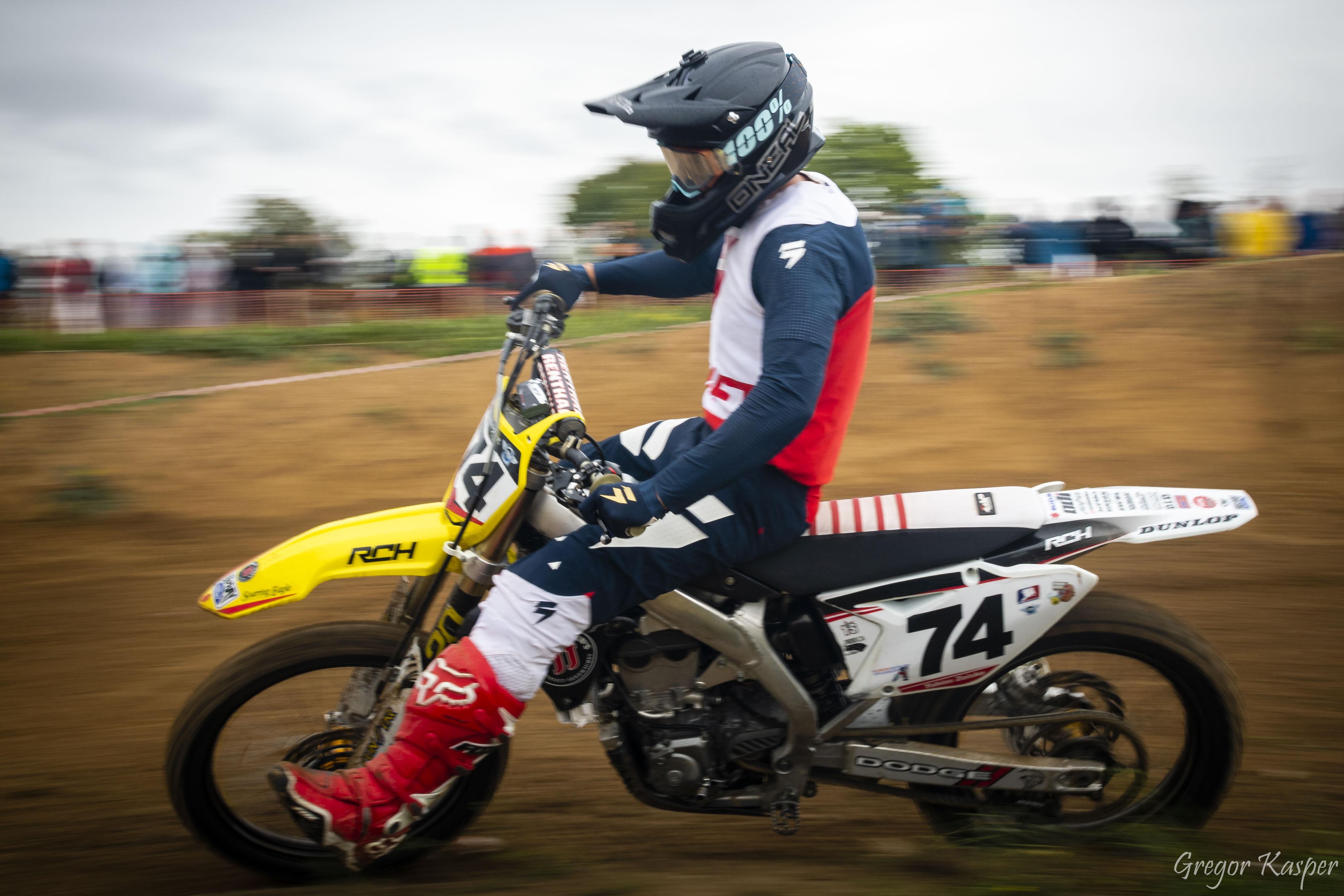 Motocross-828