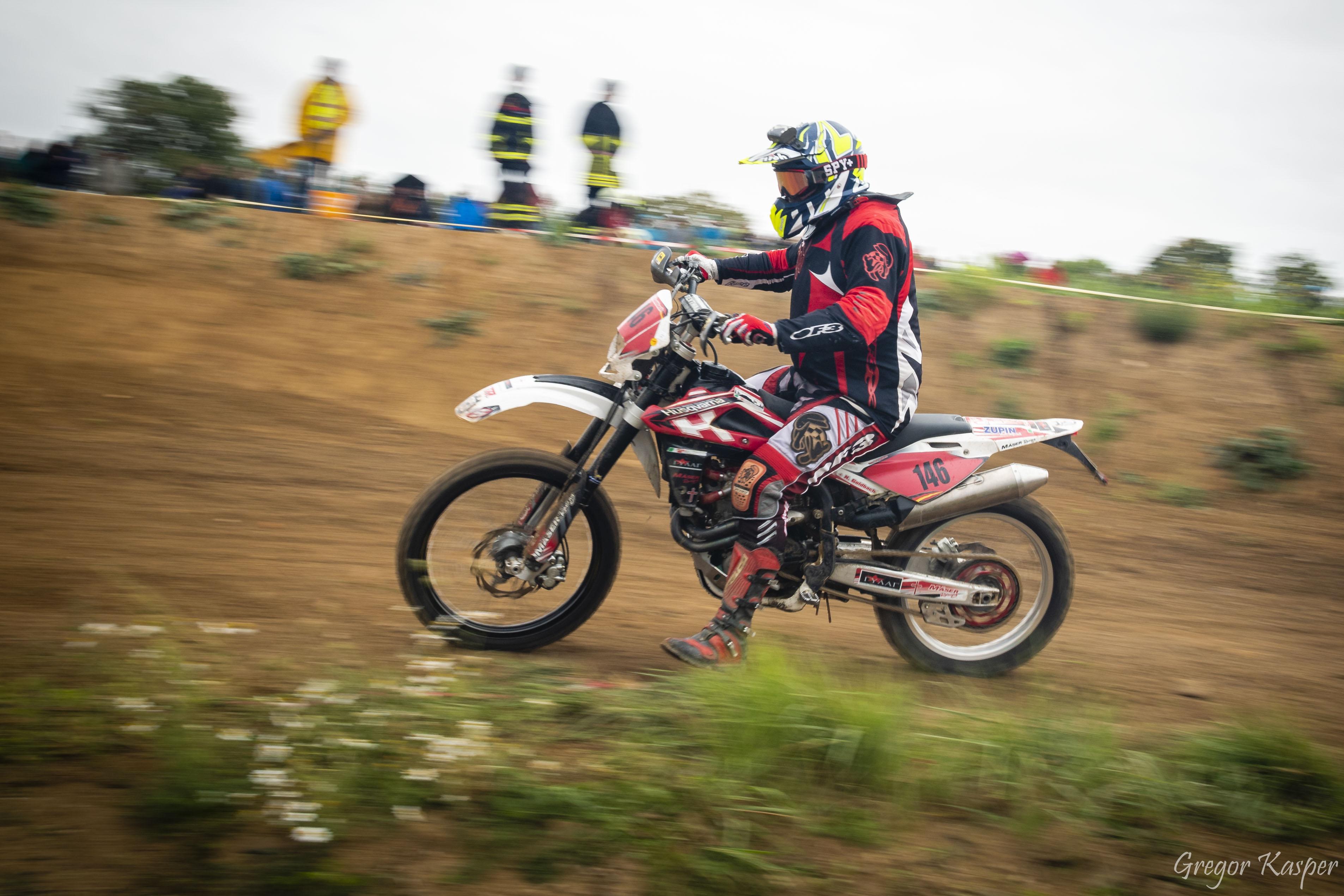 Motocross-830