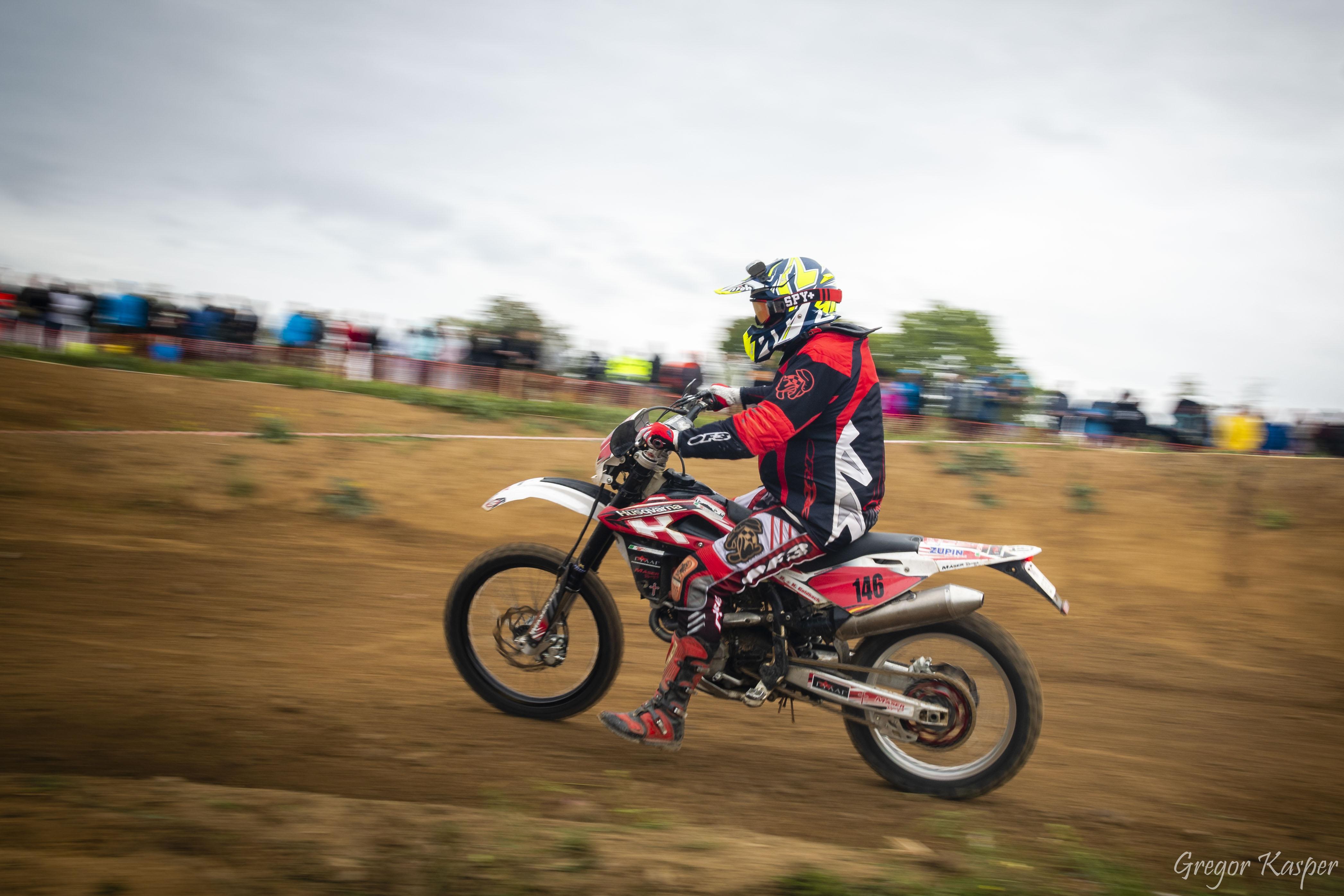 Motocross-831
