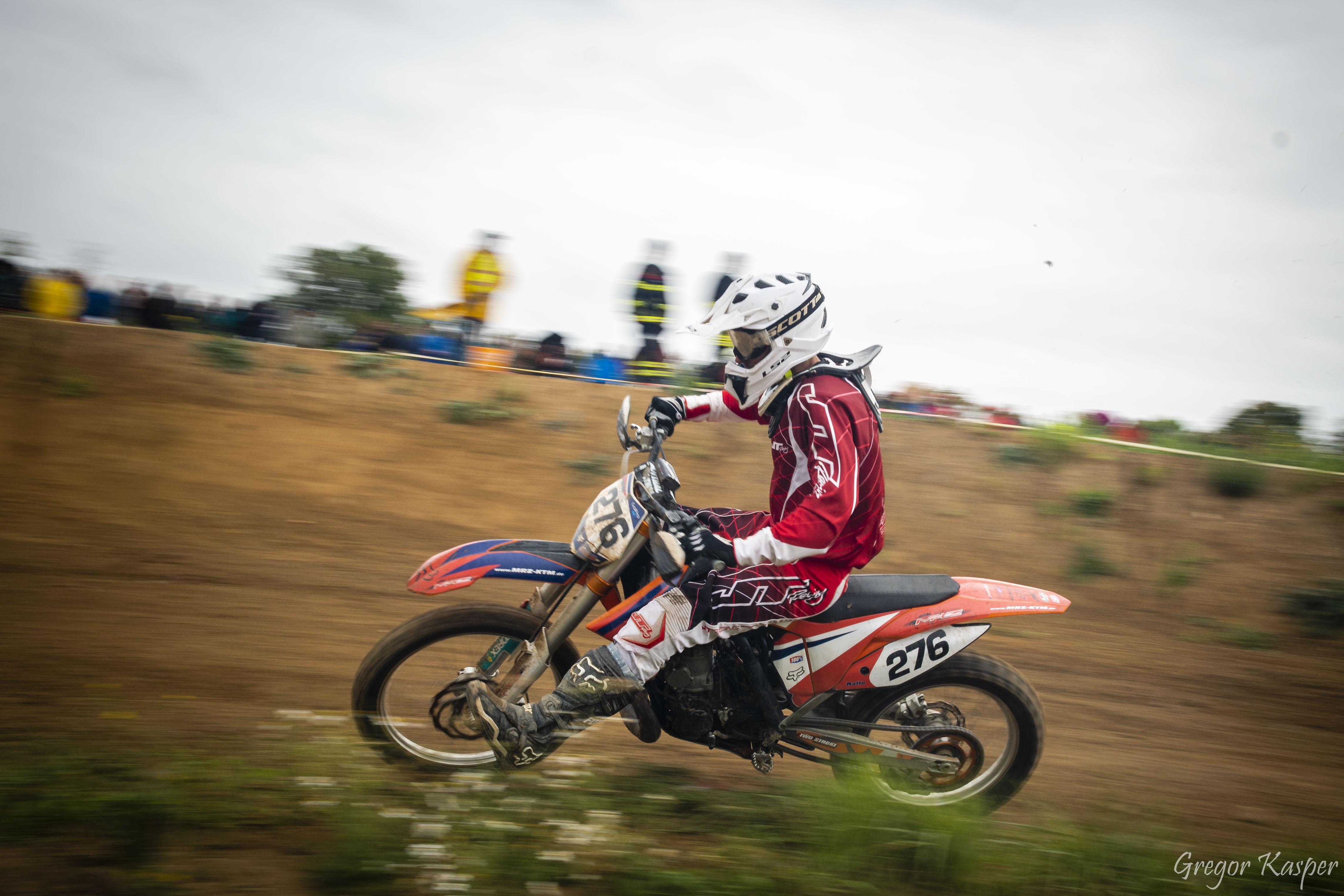 Motocross-832