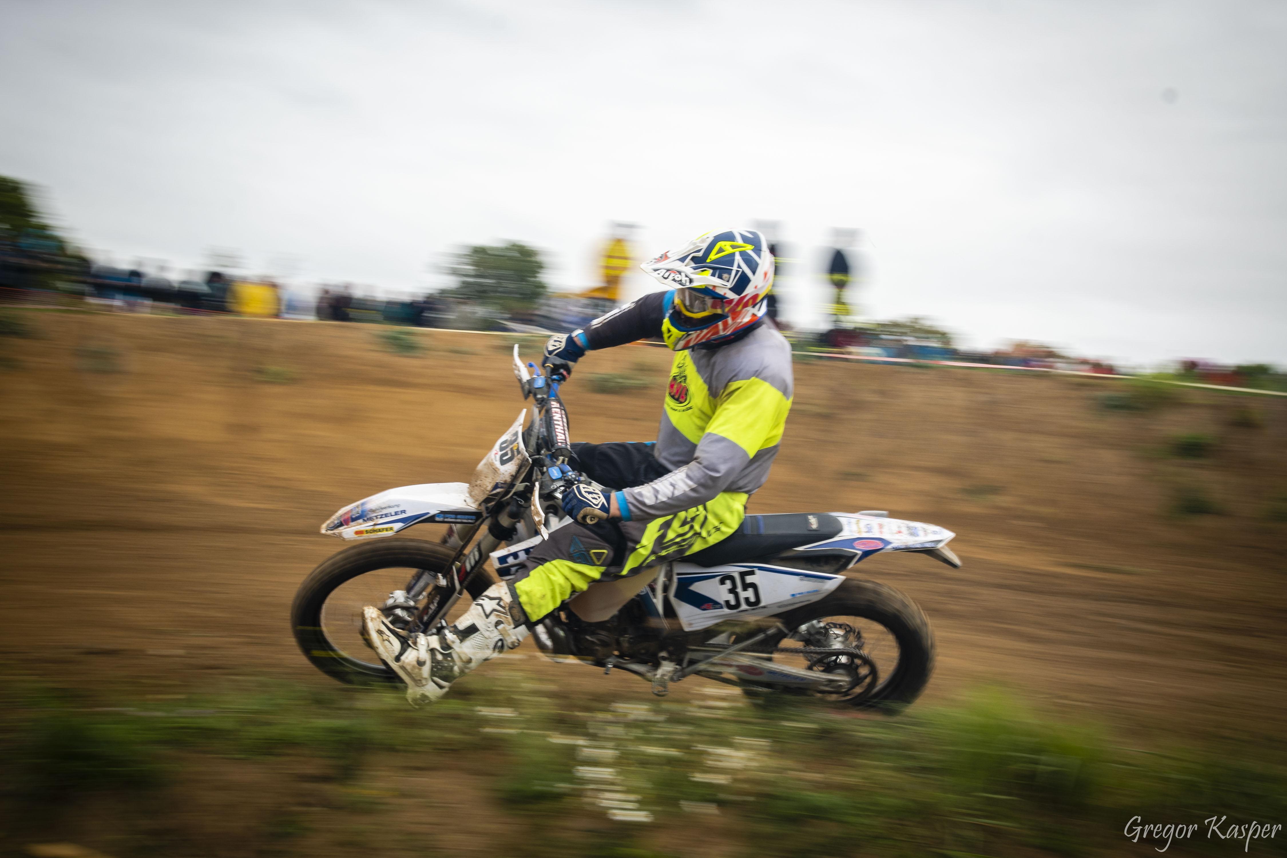 Motocross-833