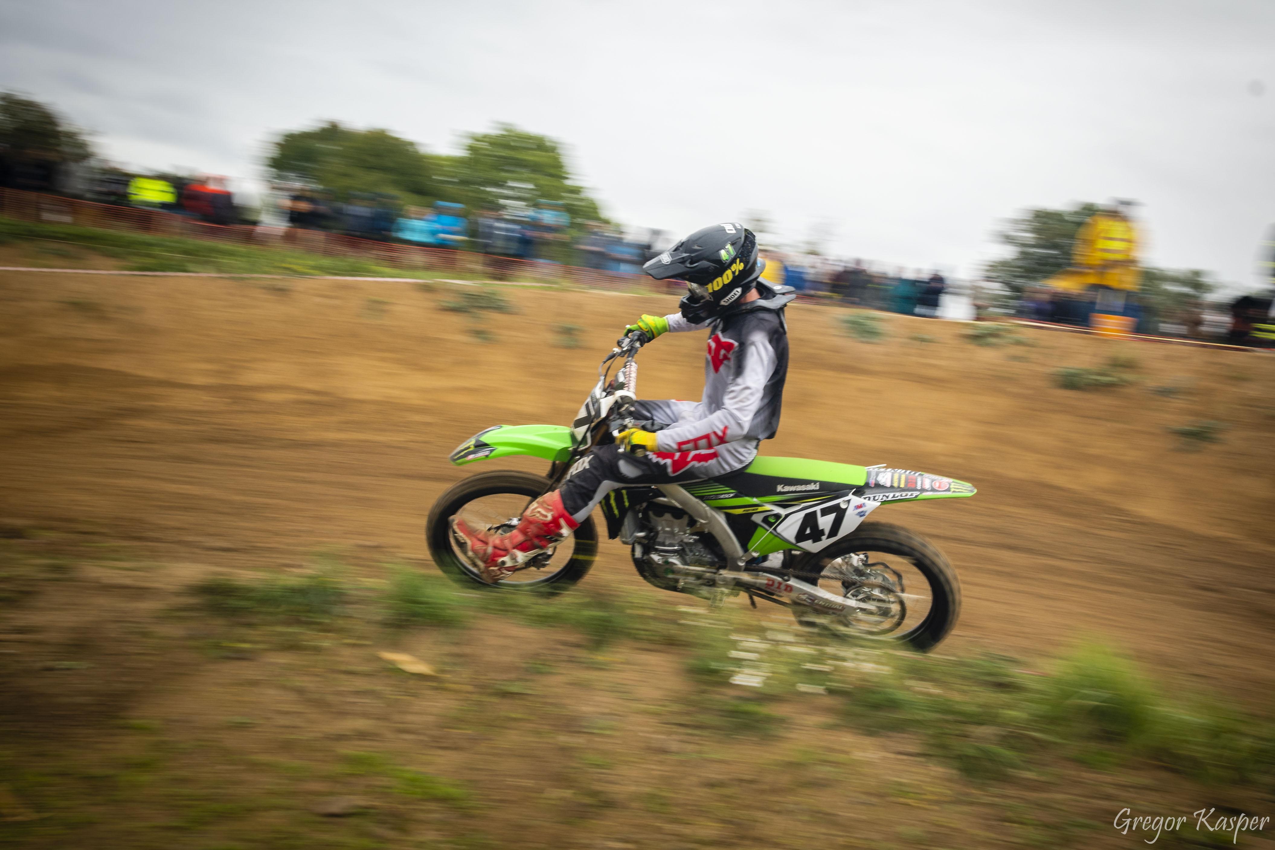 Motocross-838