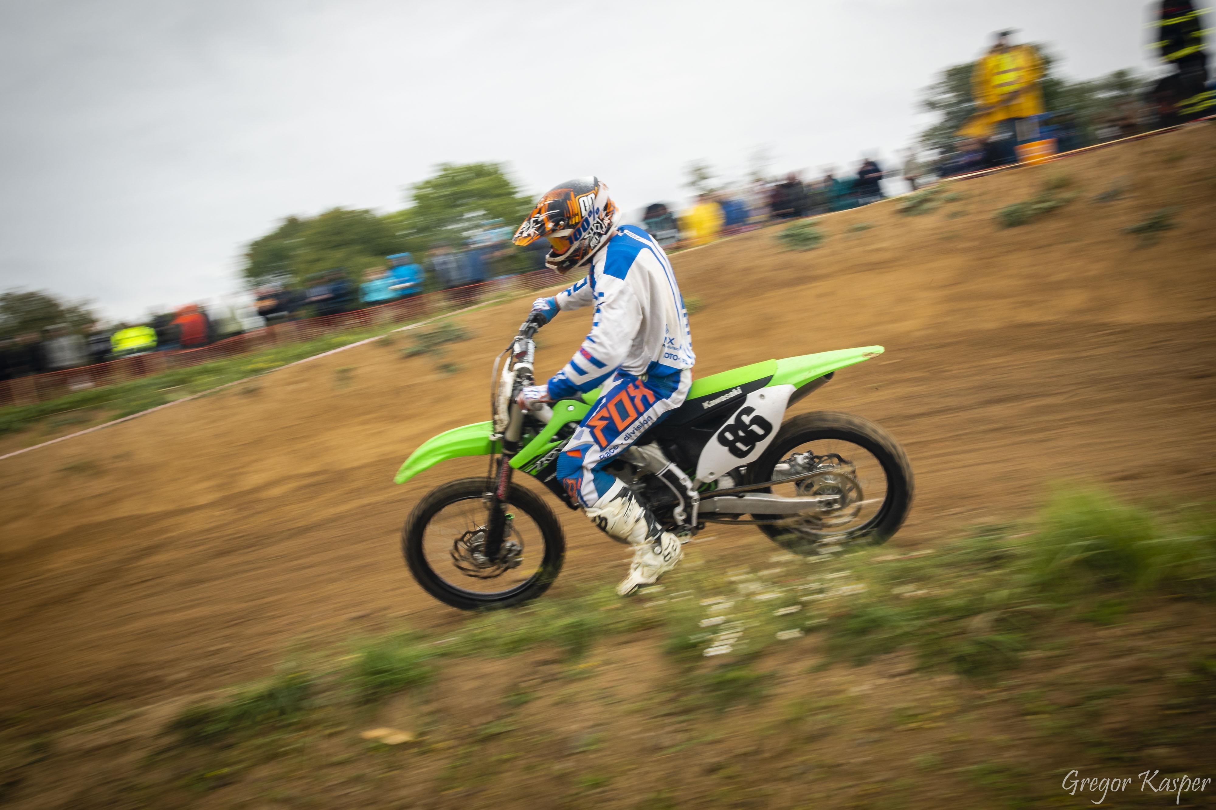 Motocross-844