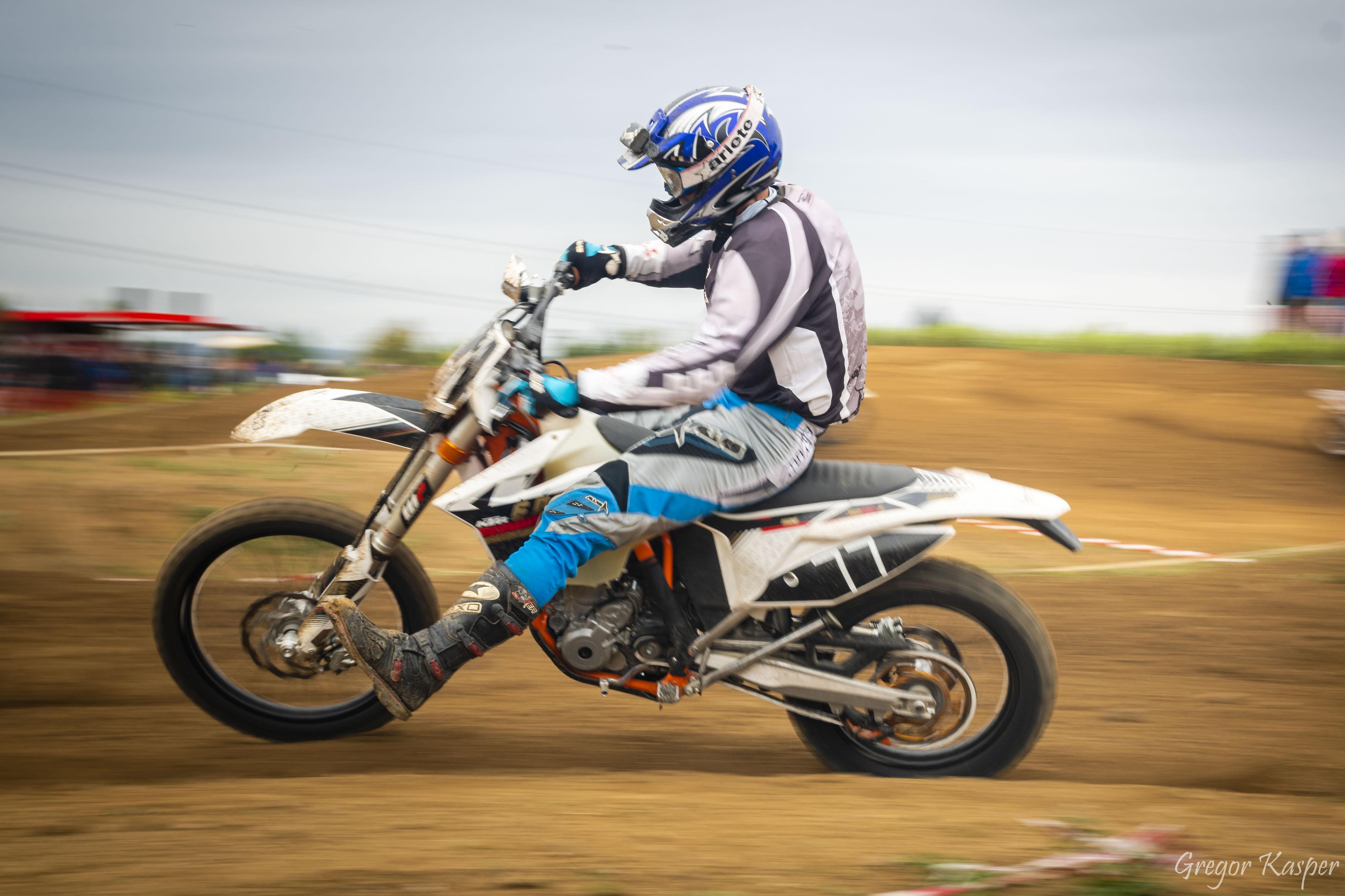 Motocross-845