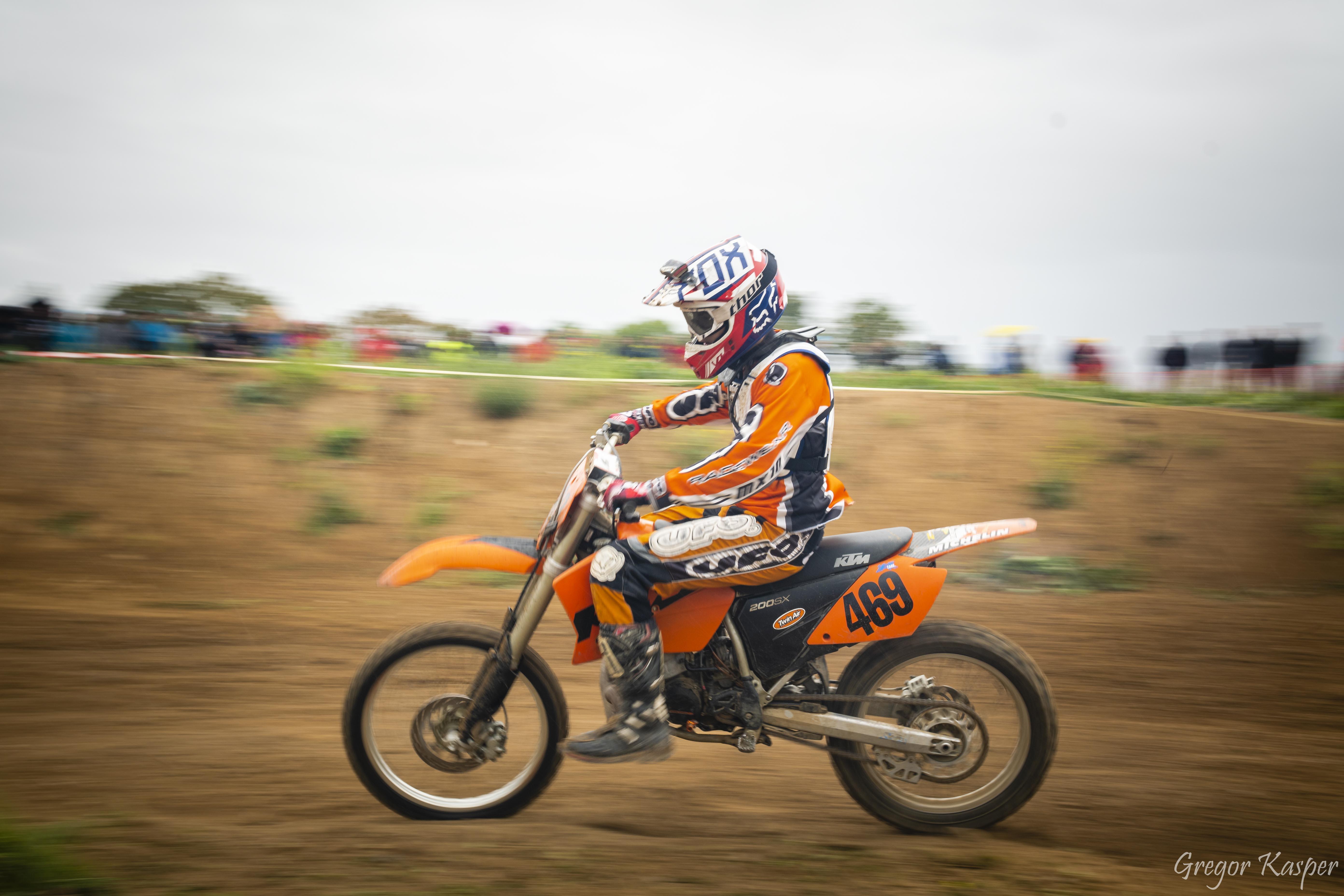 Motocross-846