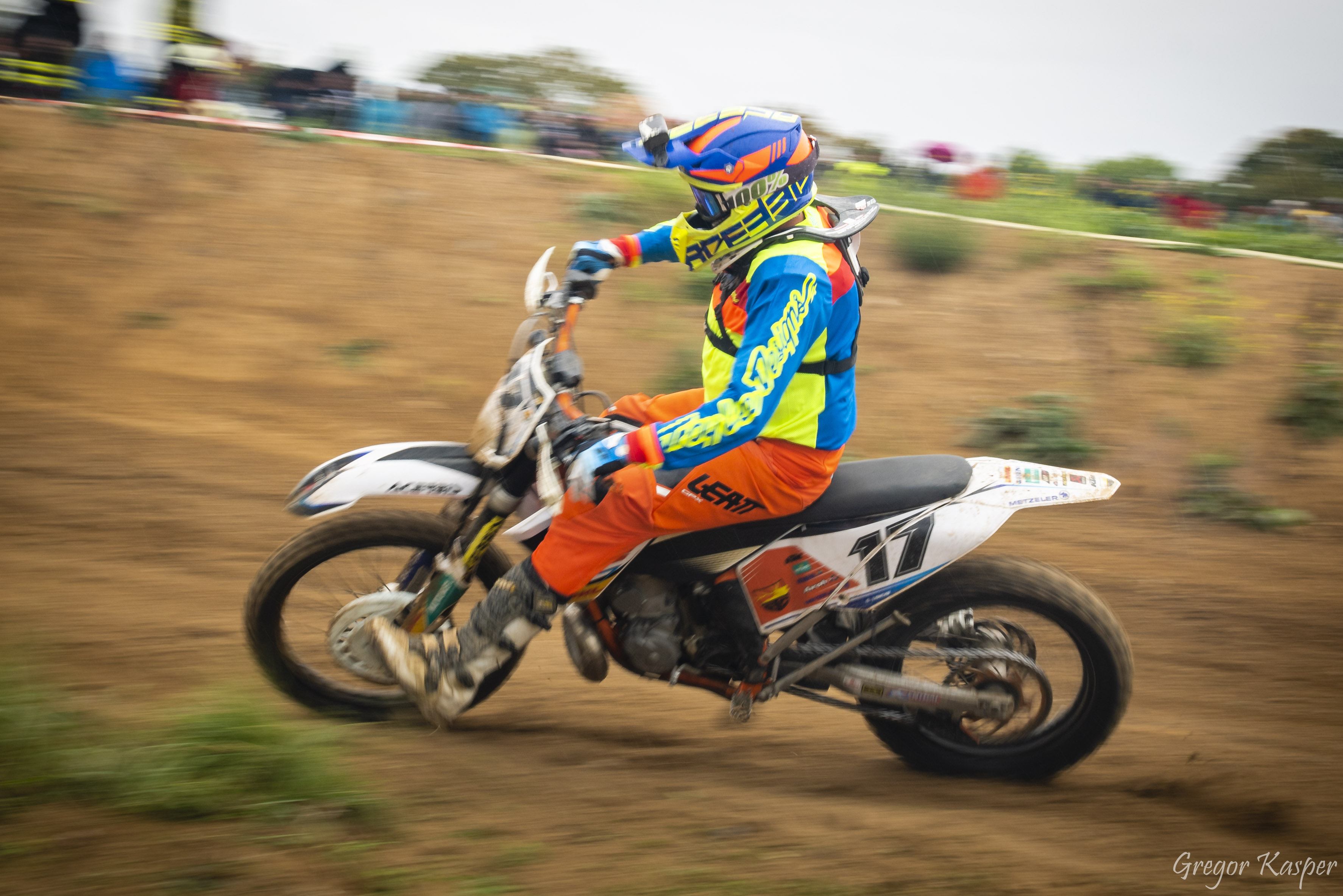 Motocross-848