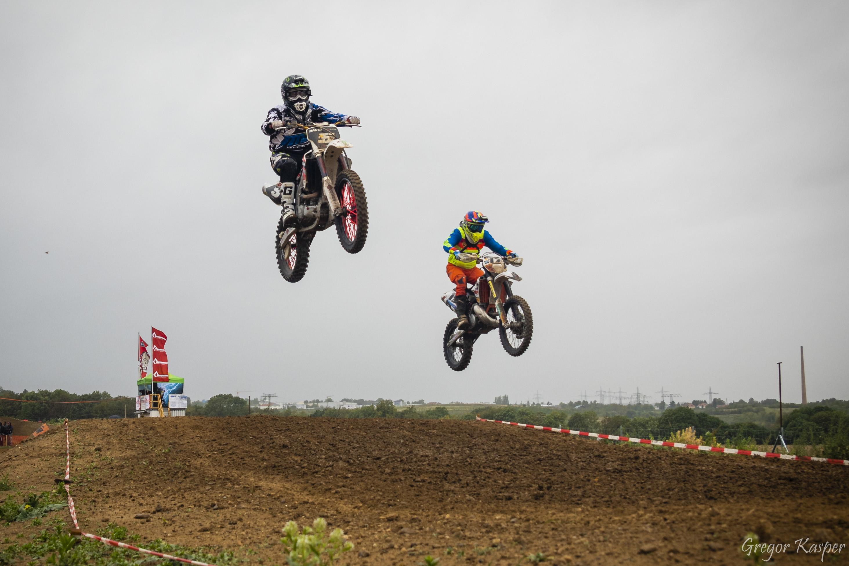 Motocross-852