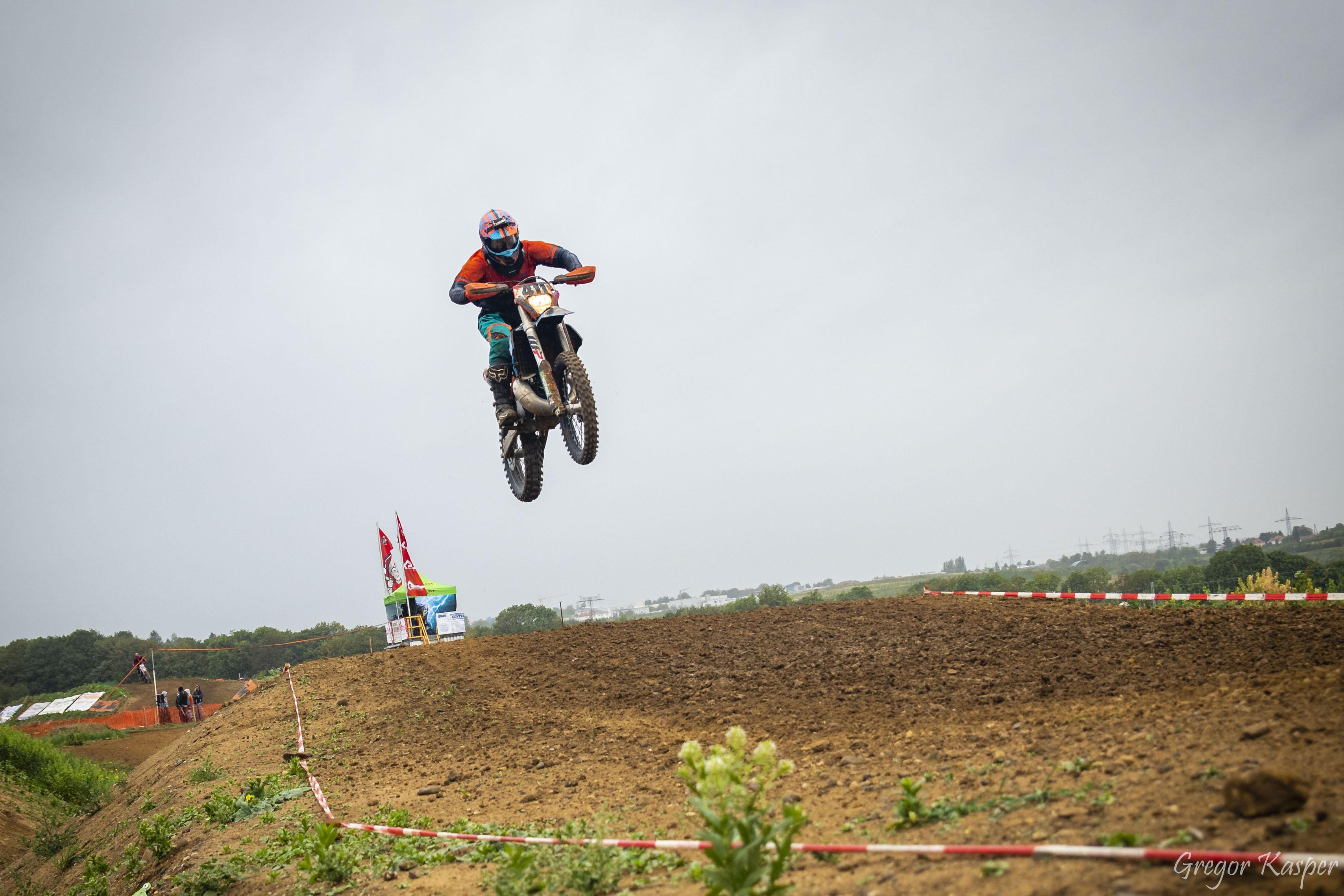 Motocross-856