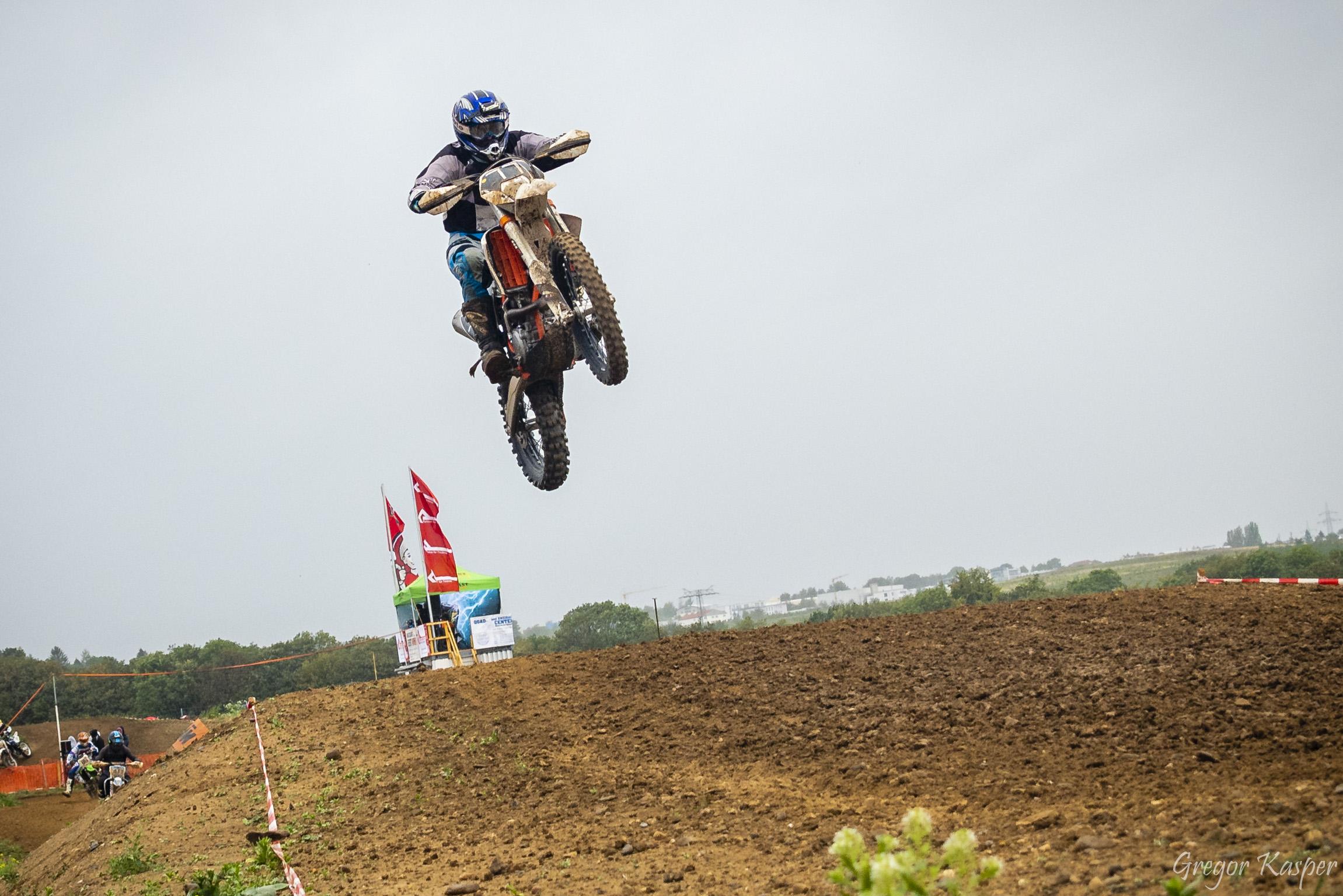 Motocross-858