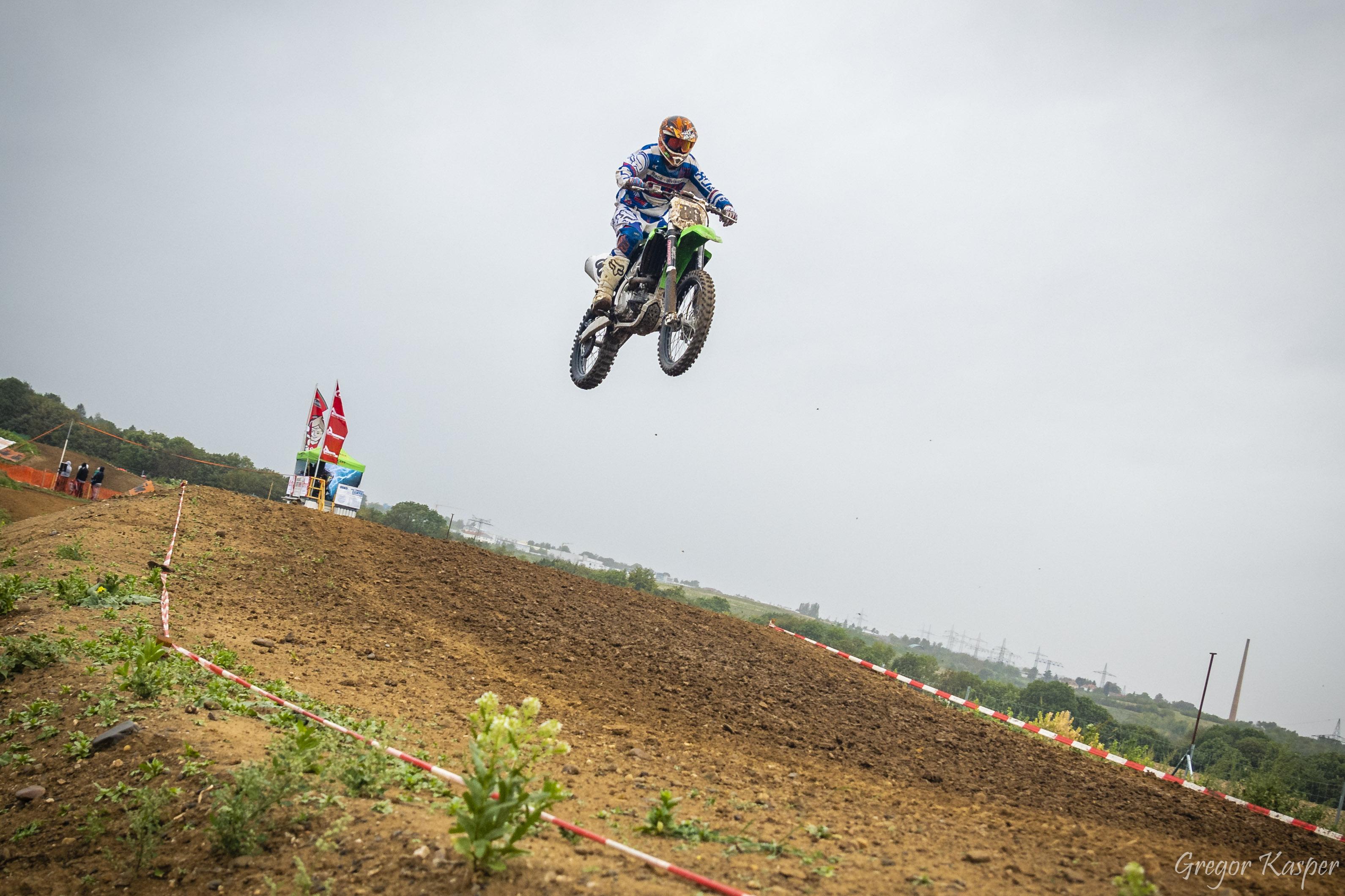 Motocross-861