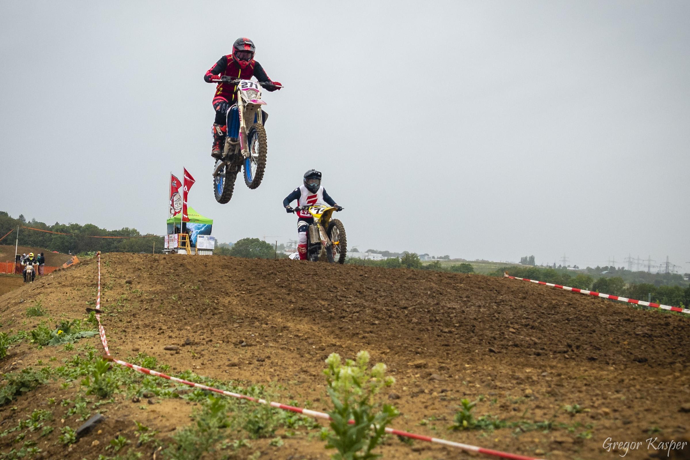 Motocross-863
