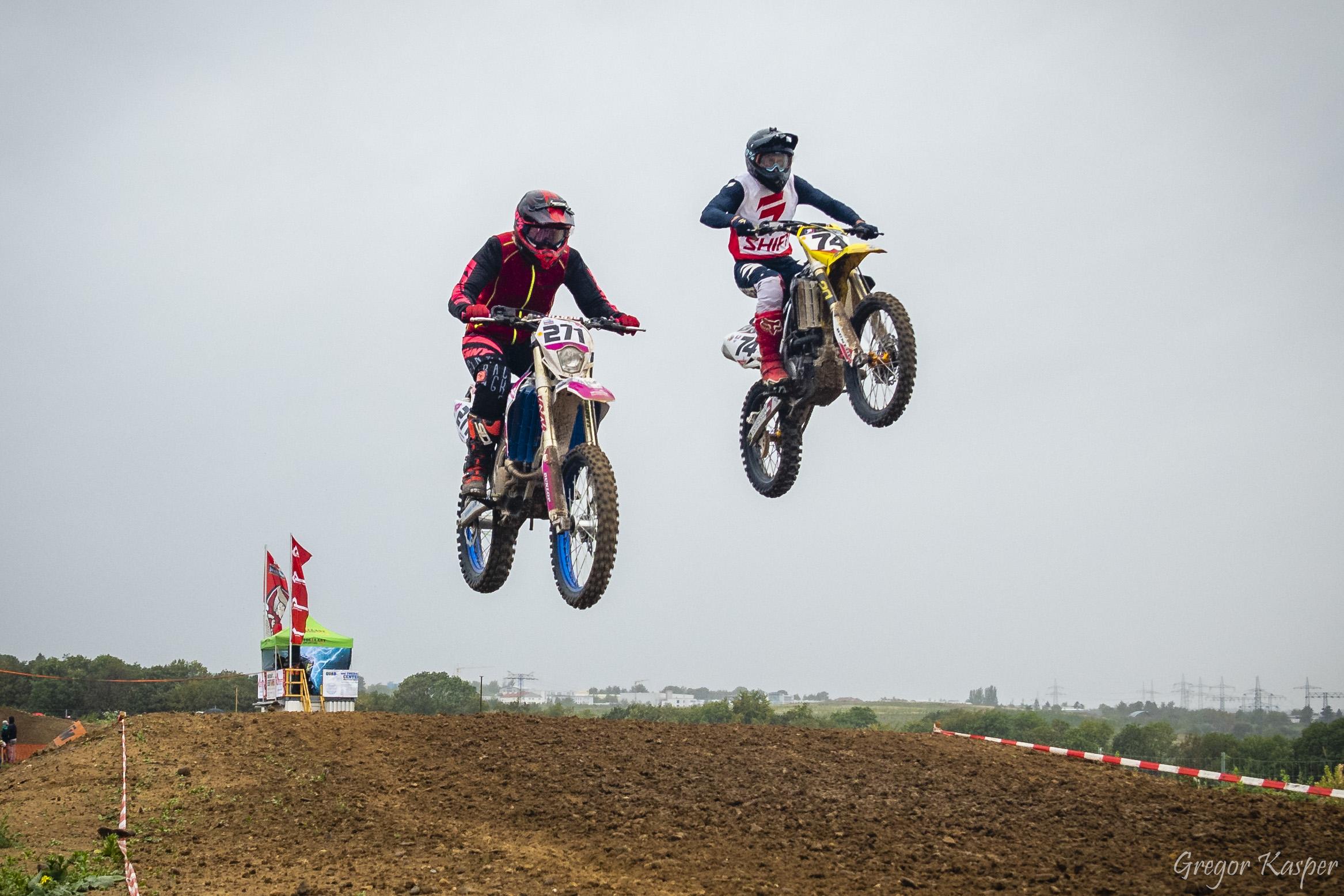 Motocross-864