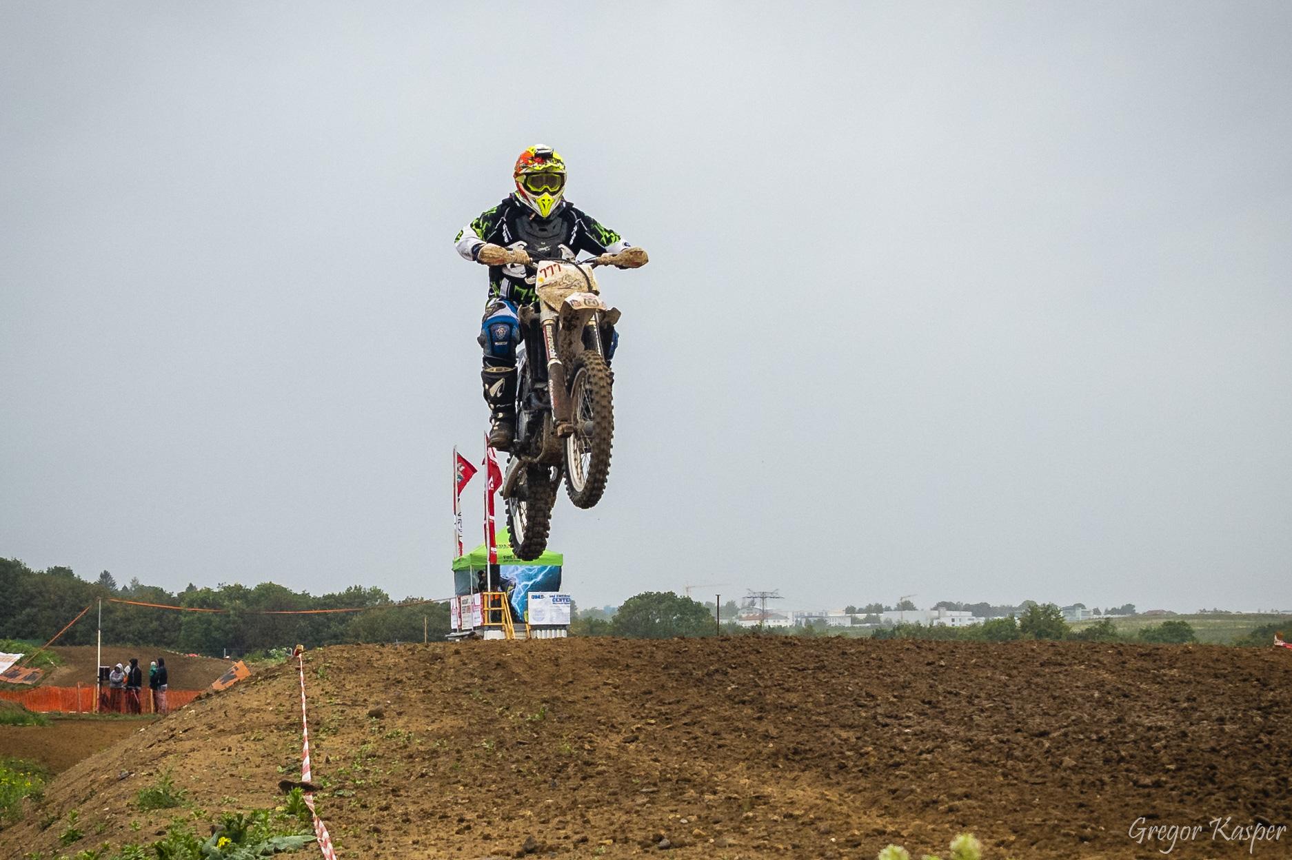 Motocross-865