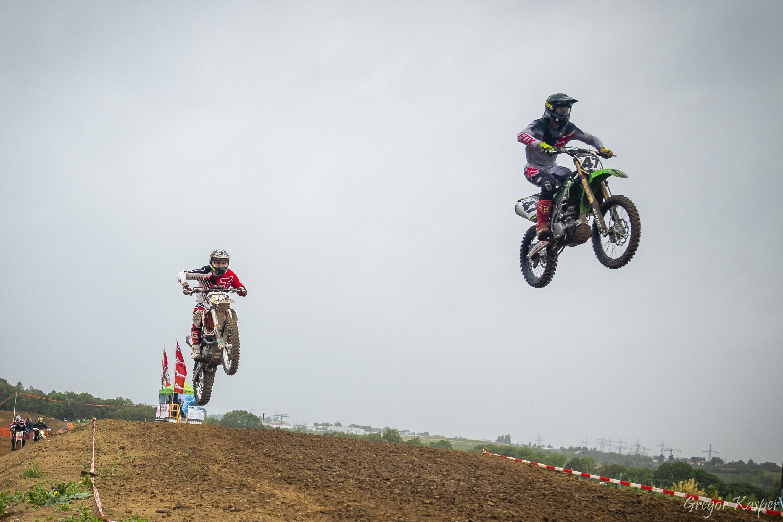 Motocross-866