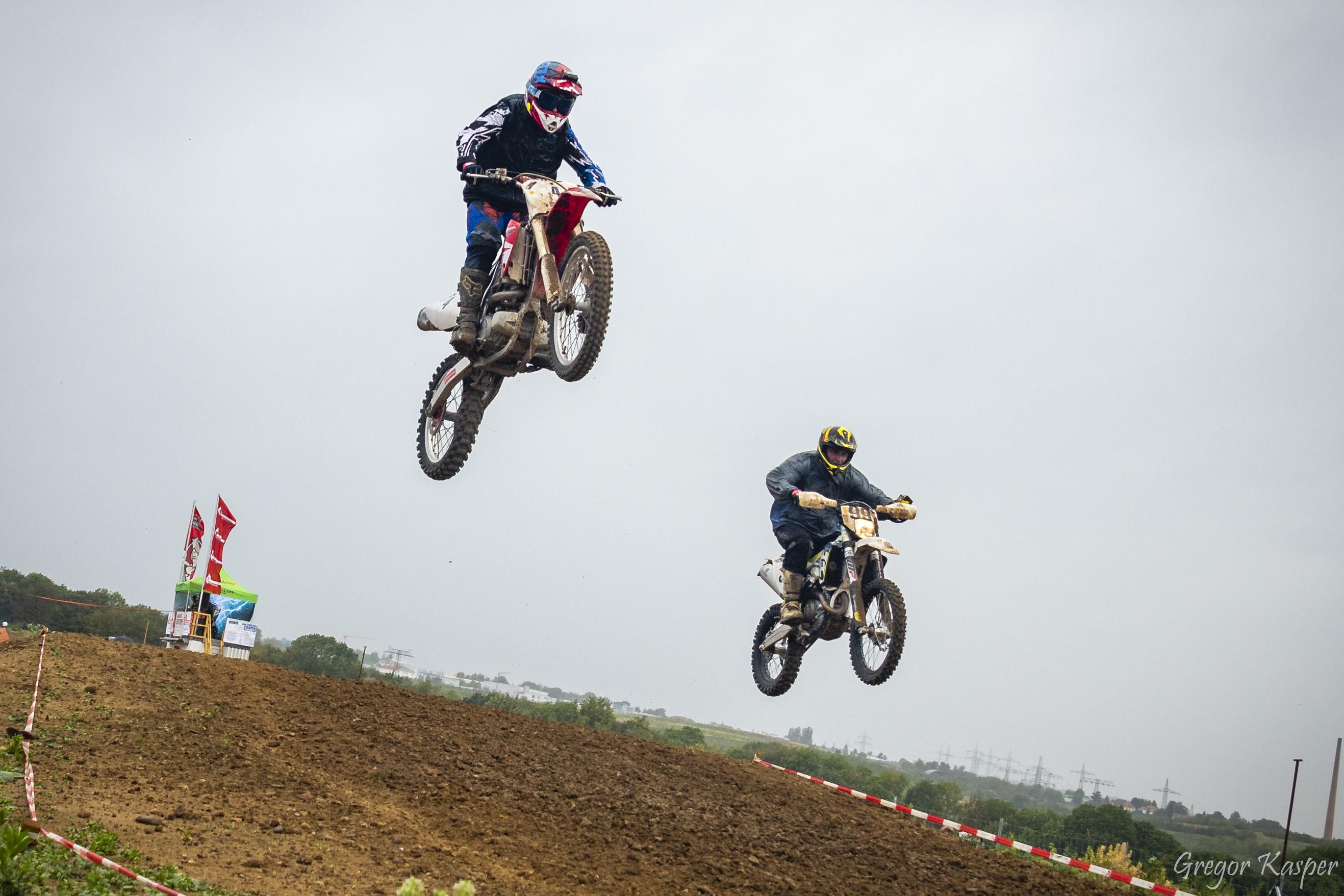 Motocross-867