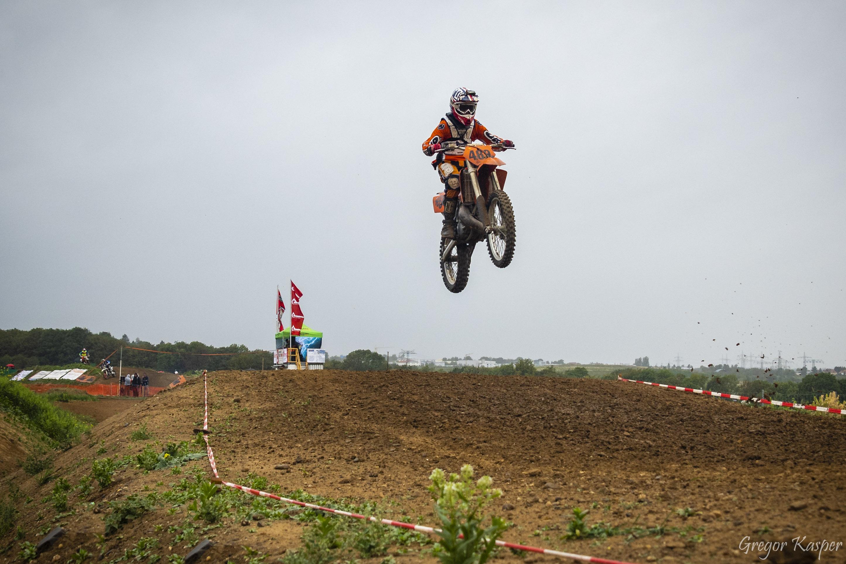Motocross-868