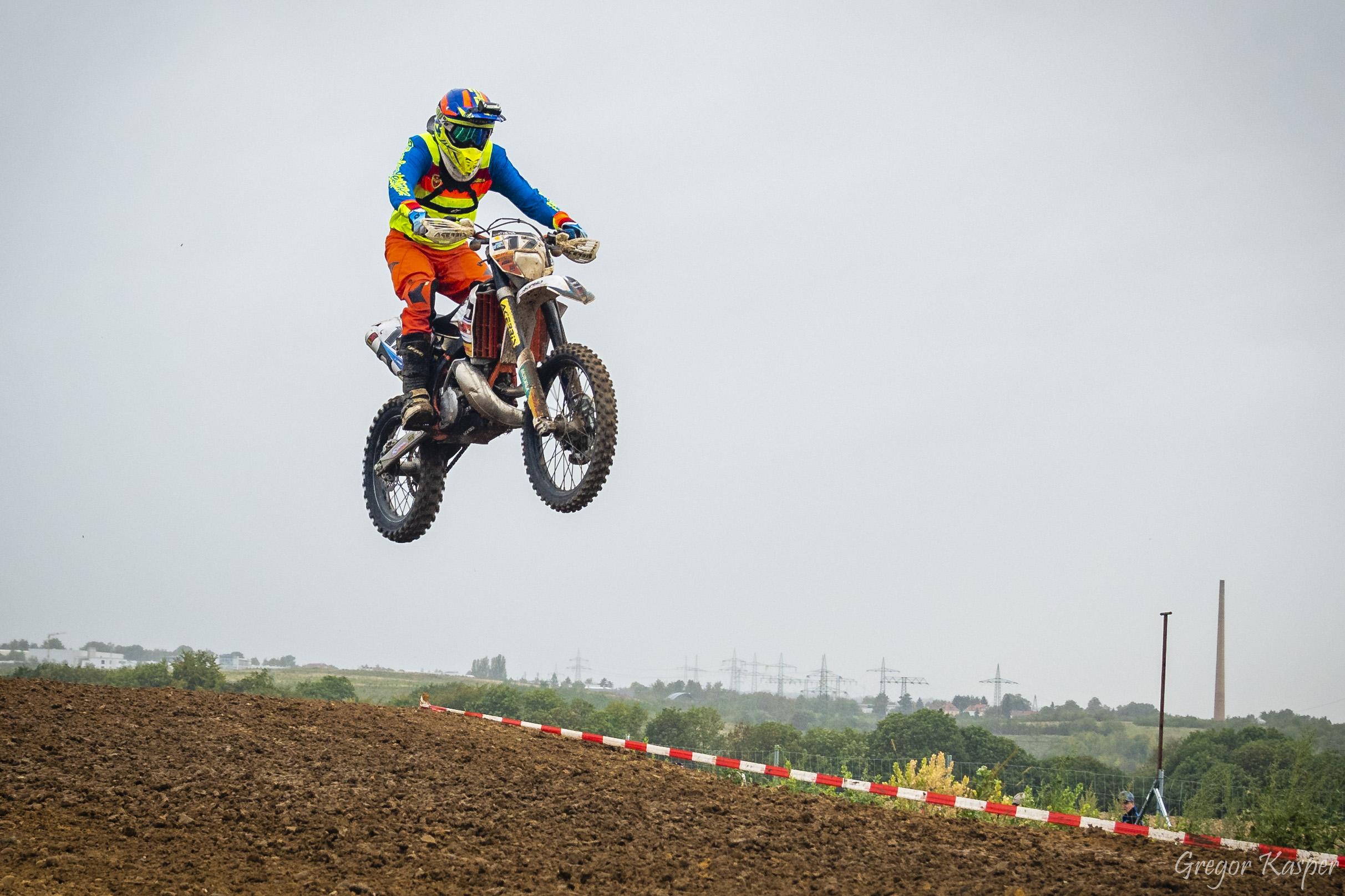 Motocross-871