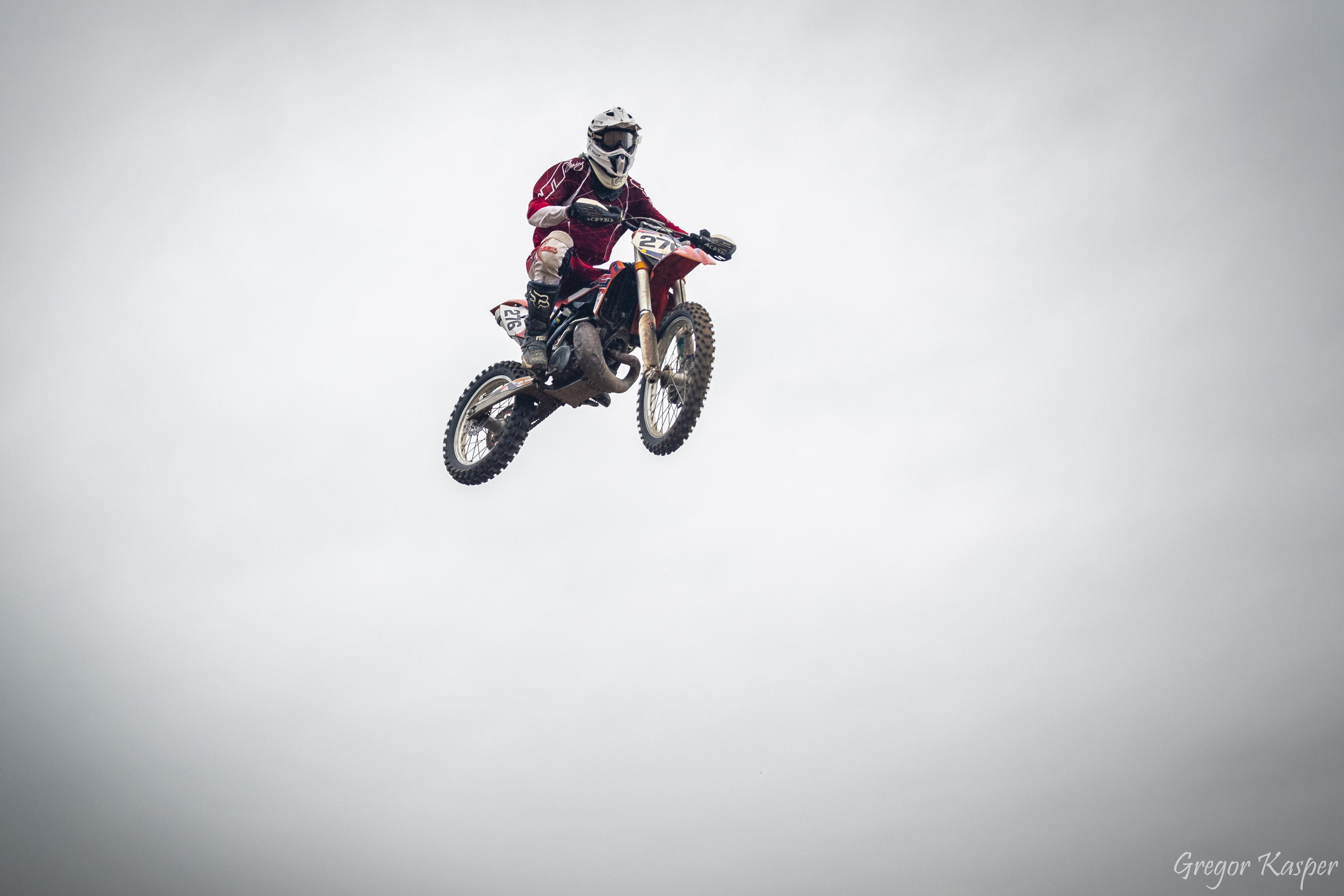 Motocross-874