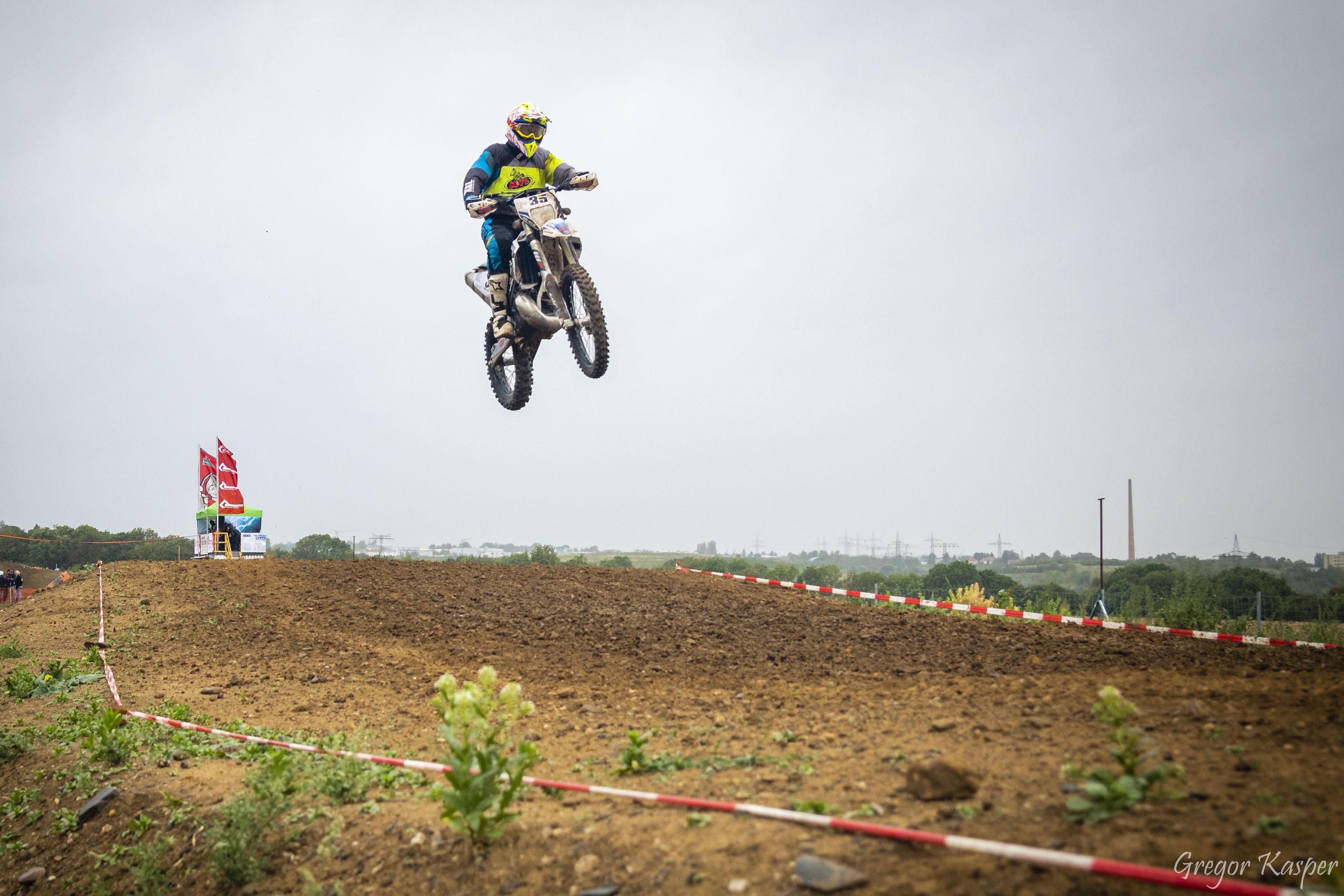 Motocross-875