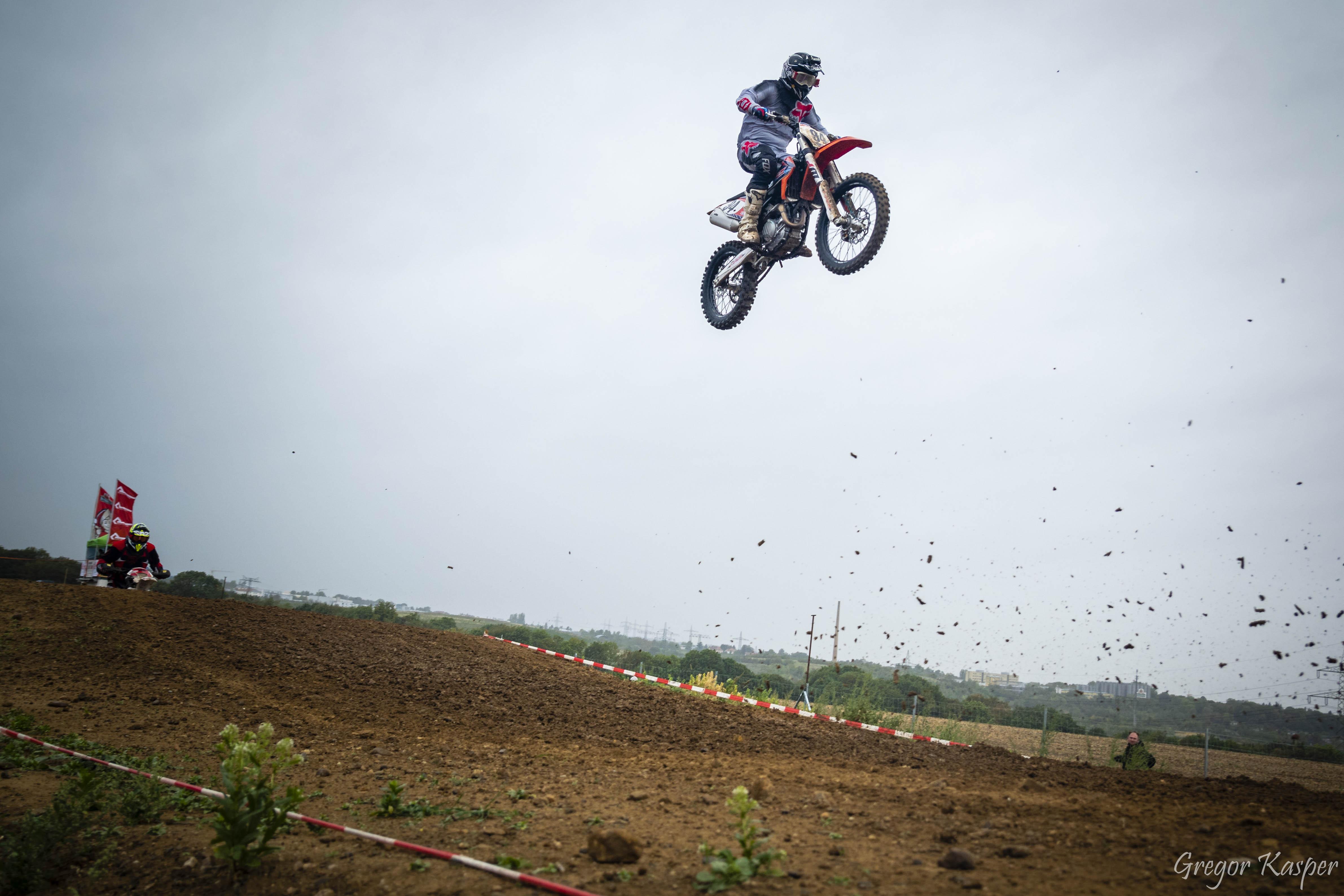 Motocross-876