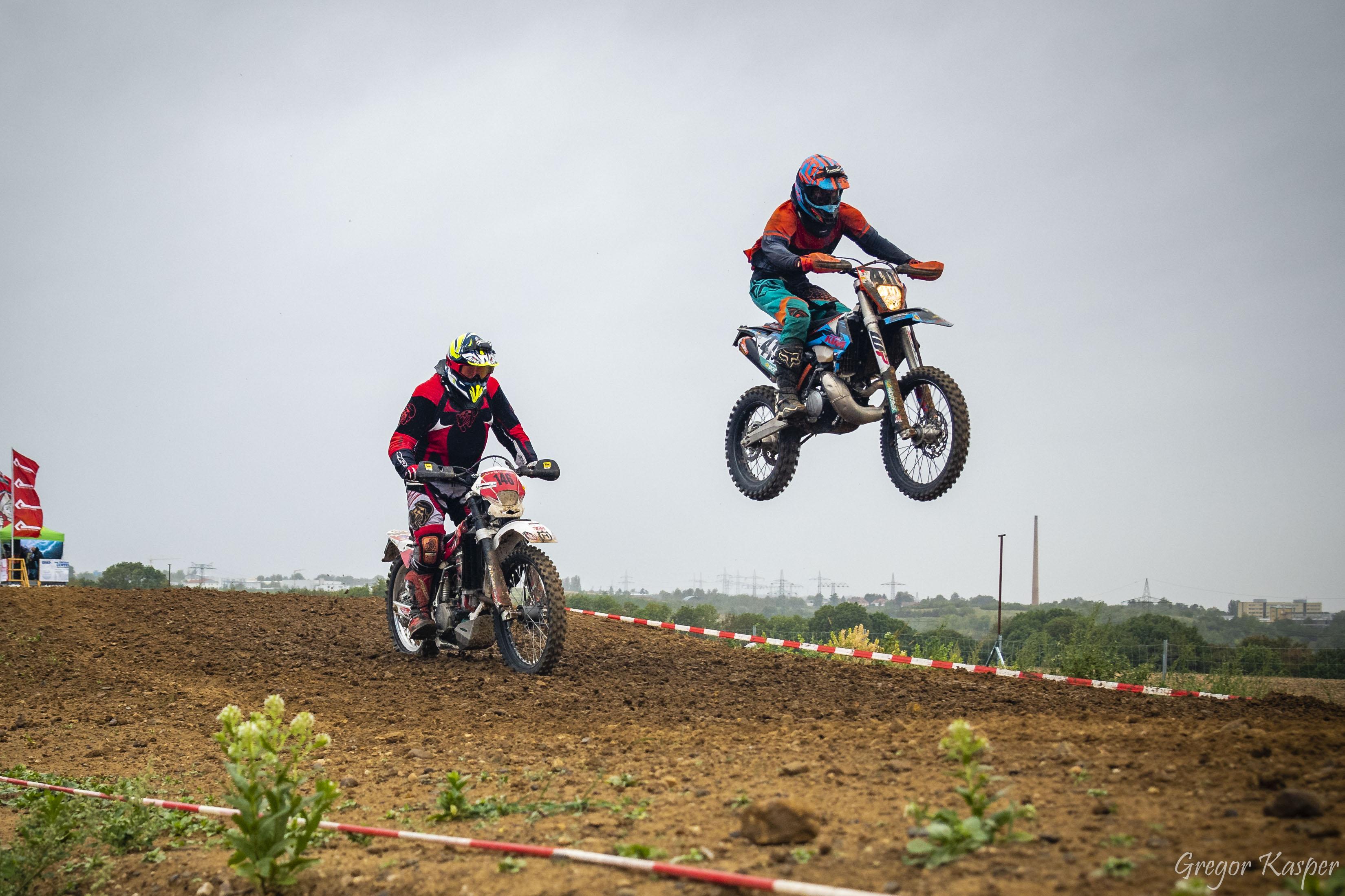 Motocross-877