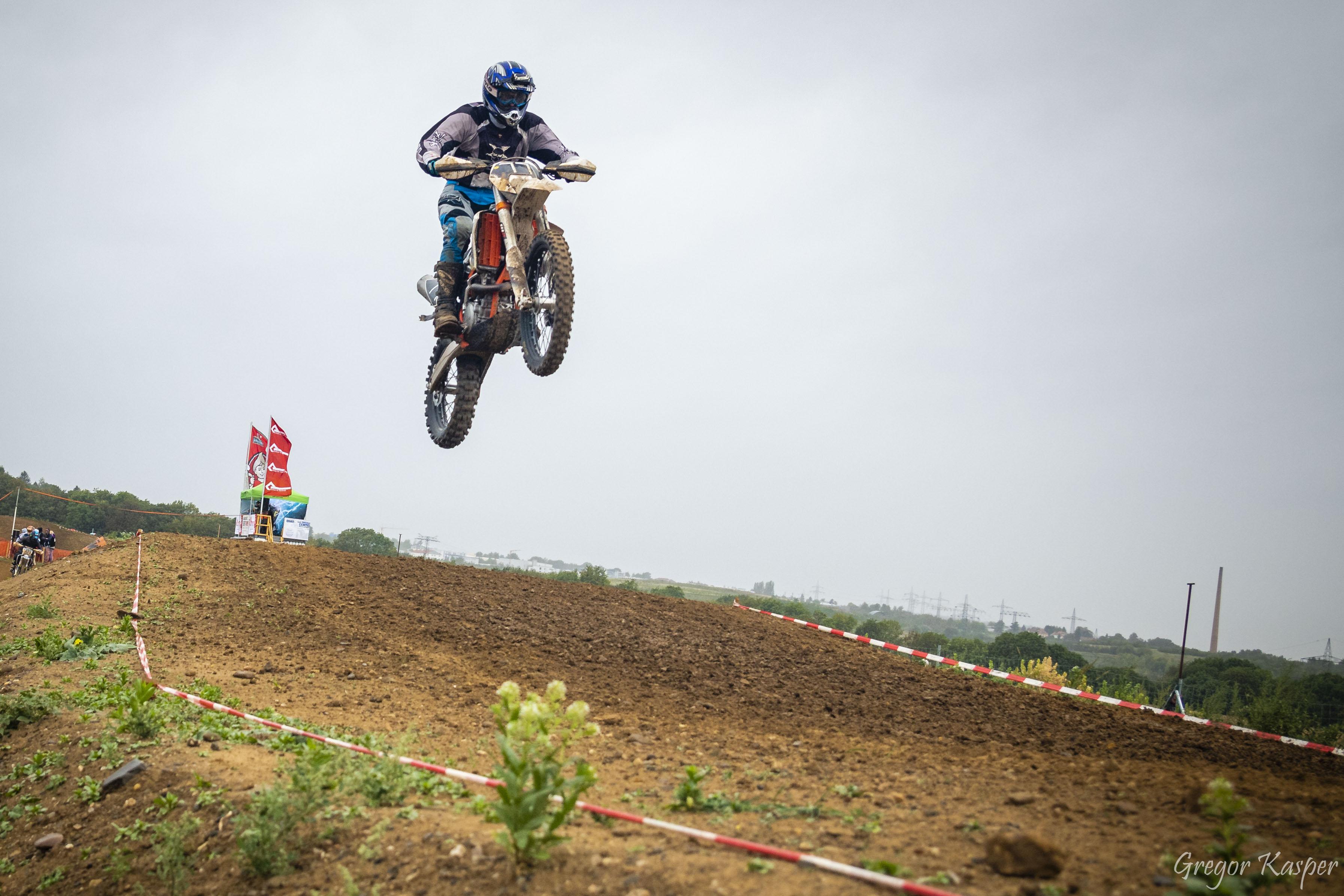 Motocross-878