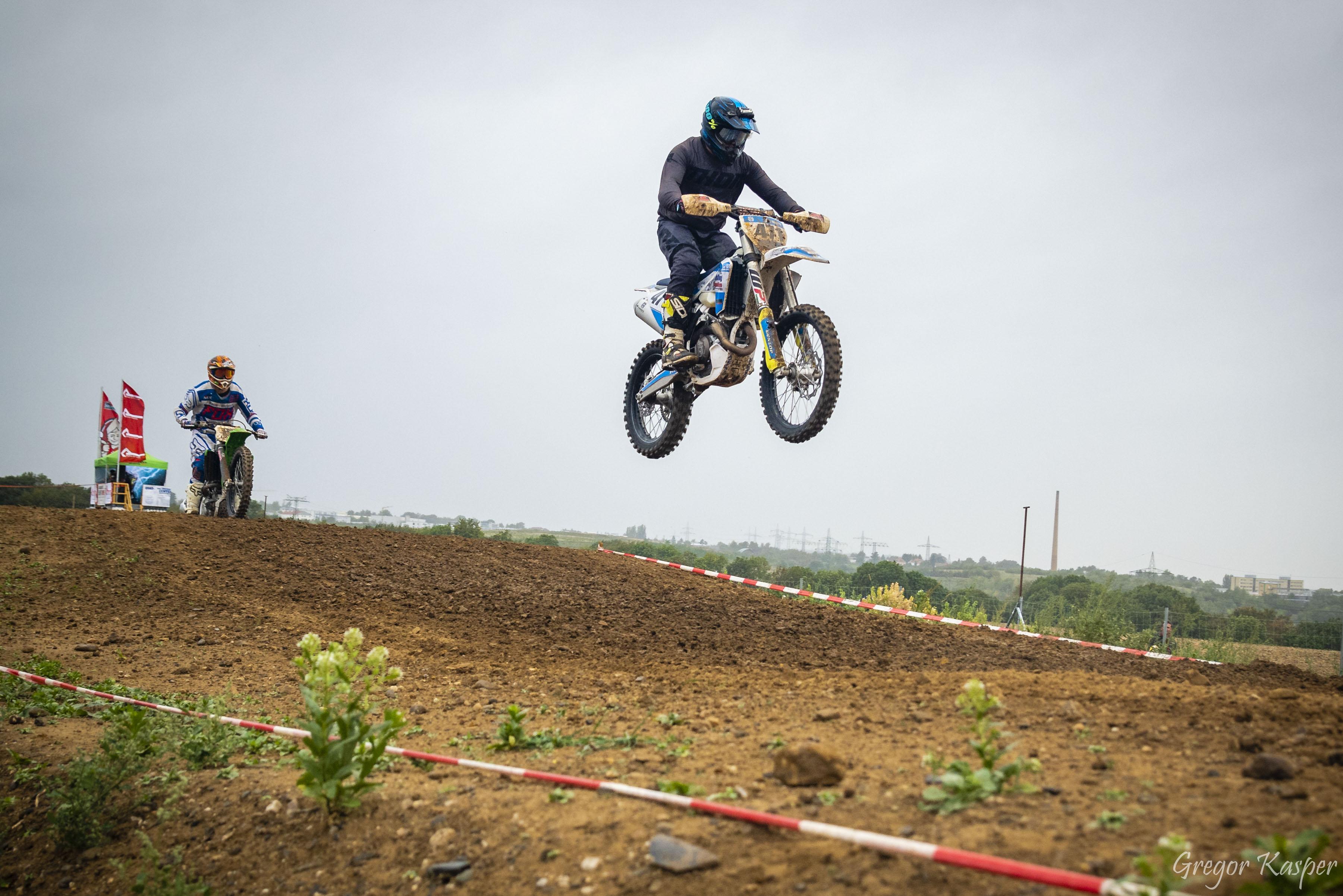 Motocross-879