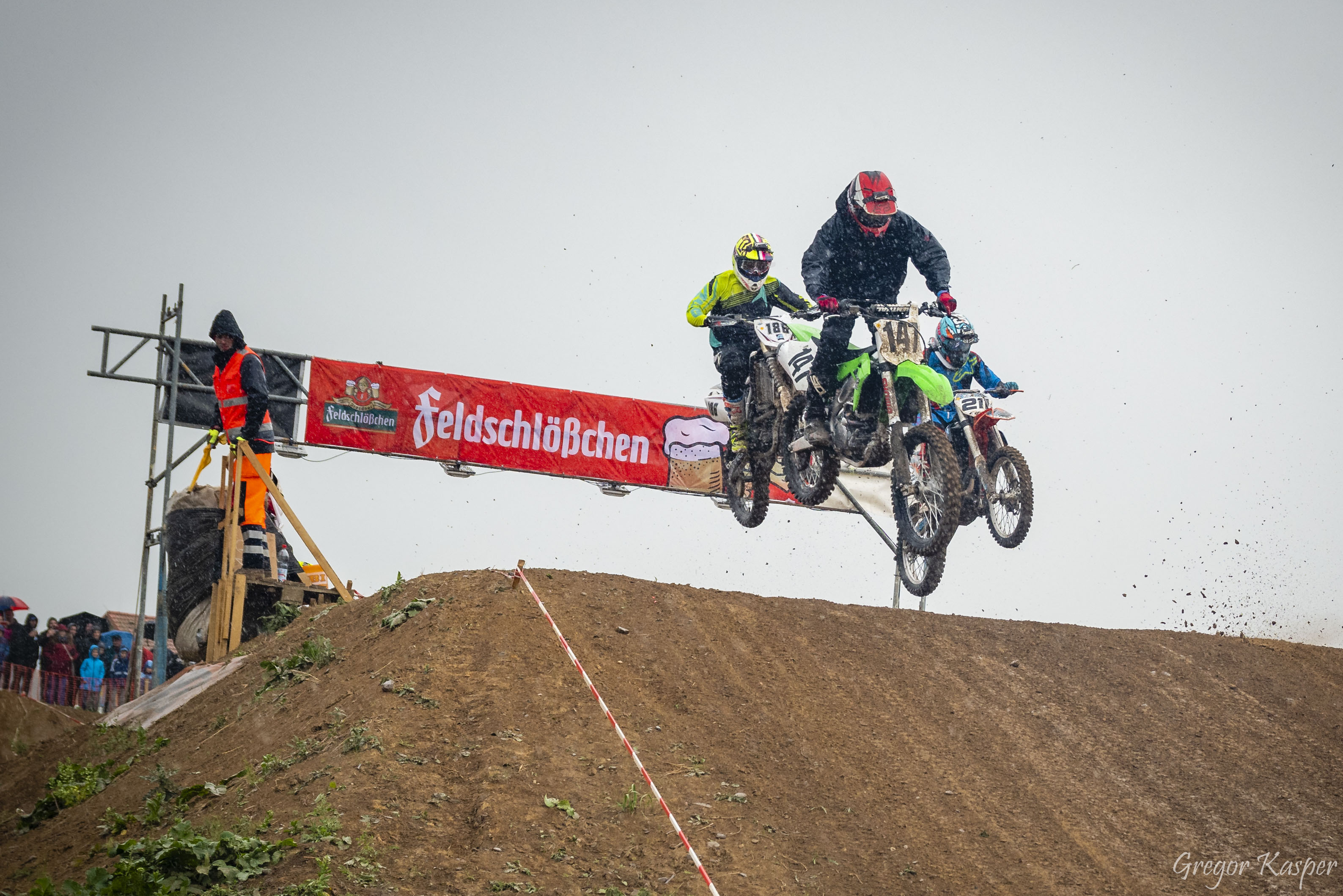 Motocross-881