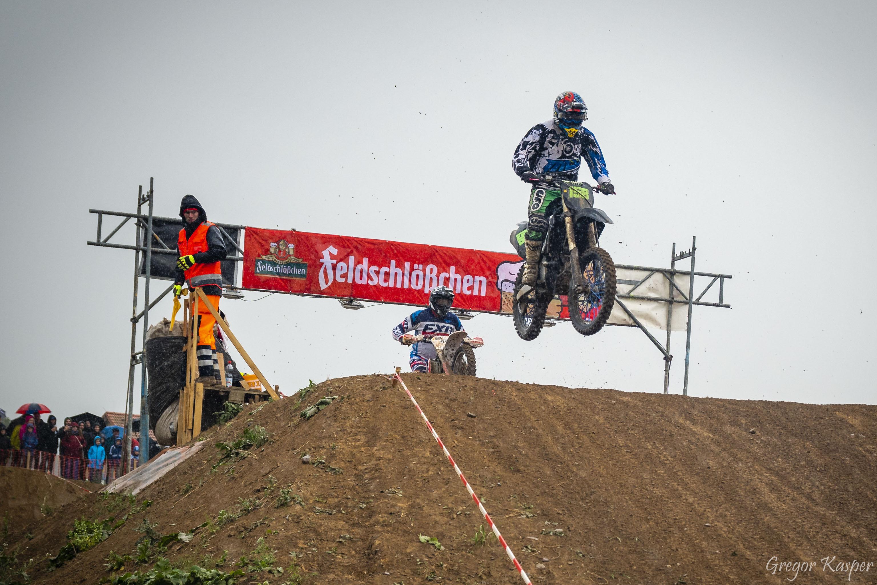 Motocross-882