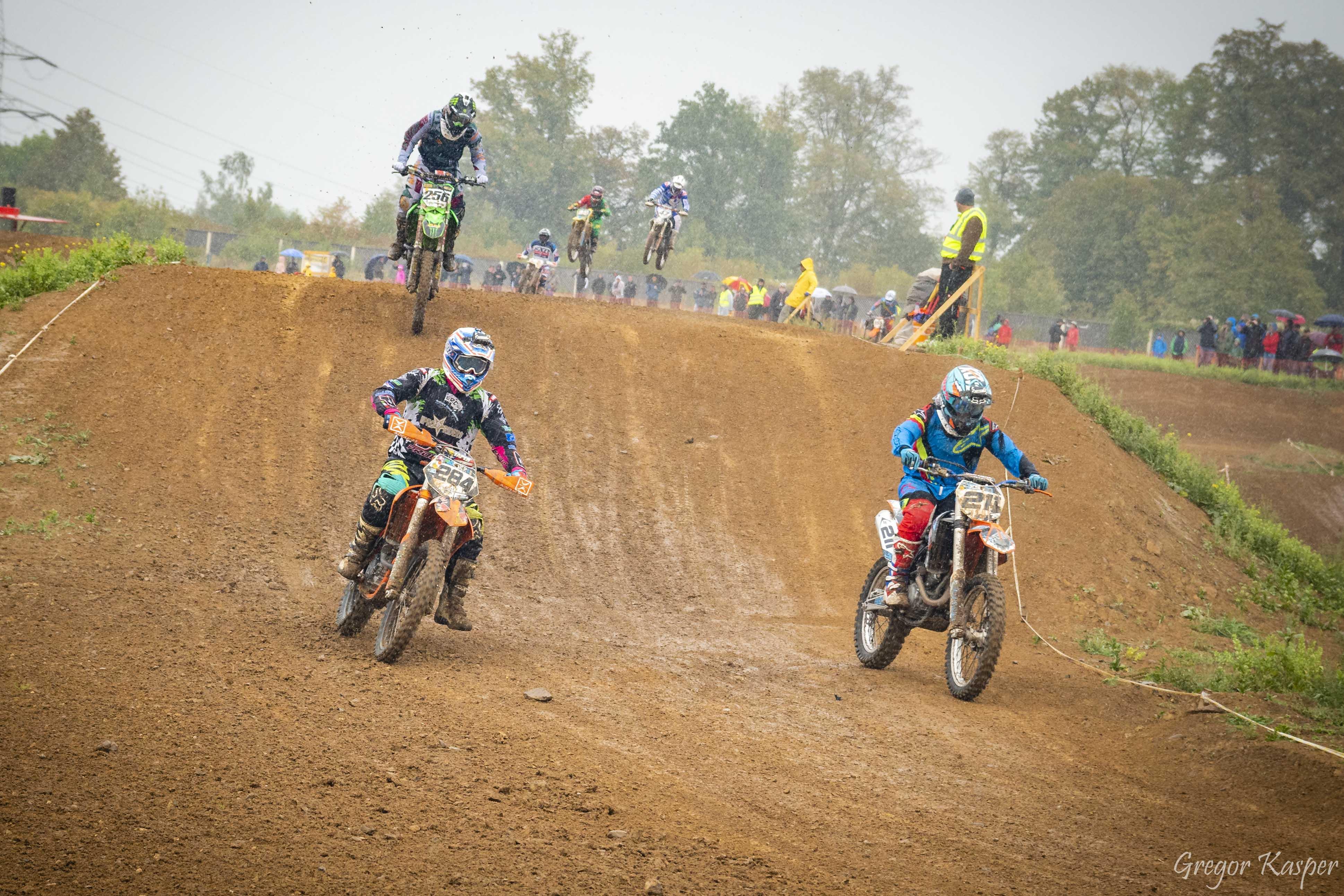 Motocross-884