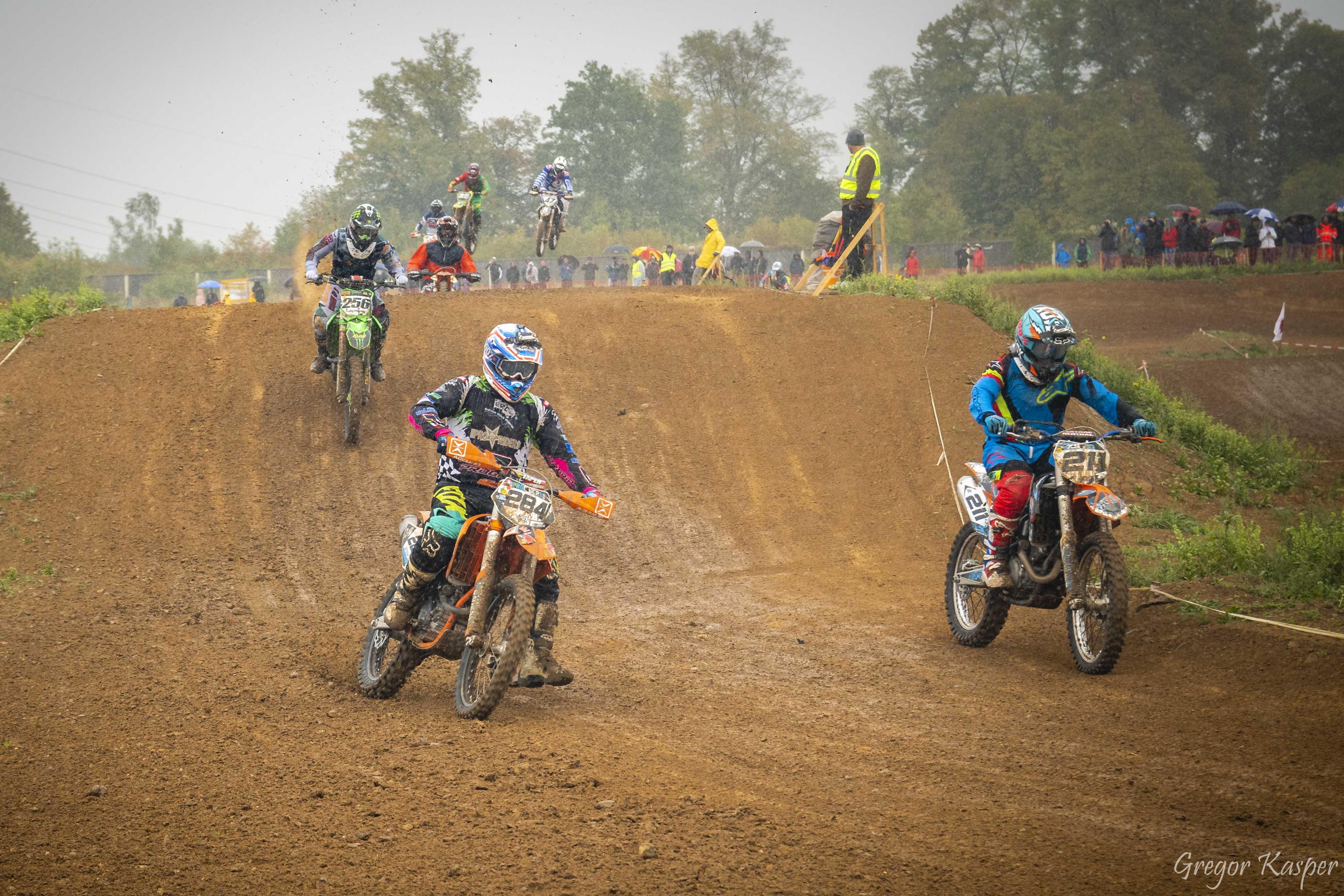 Motocross-885