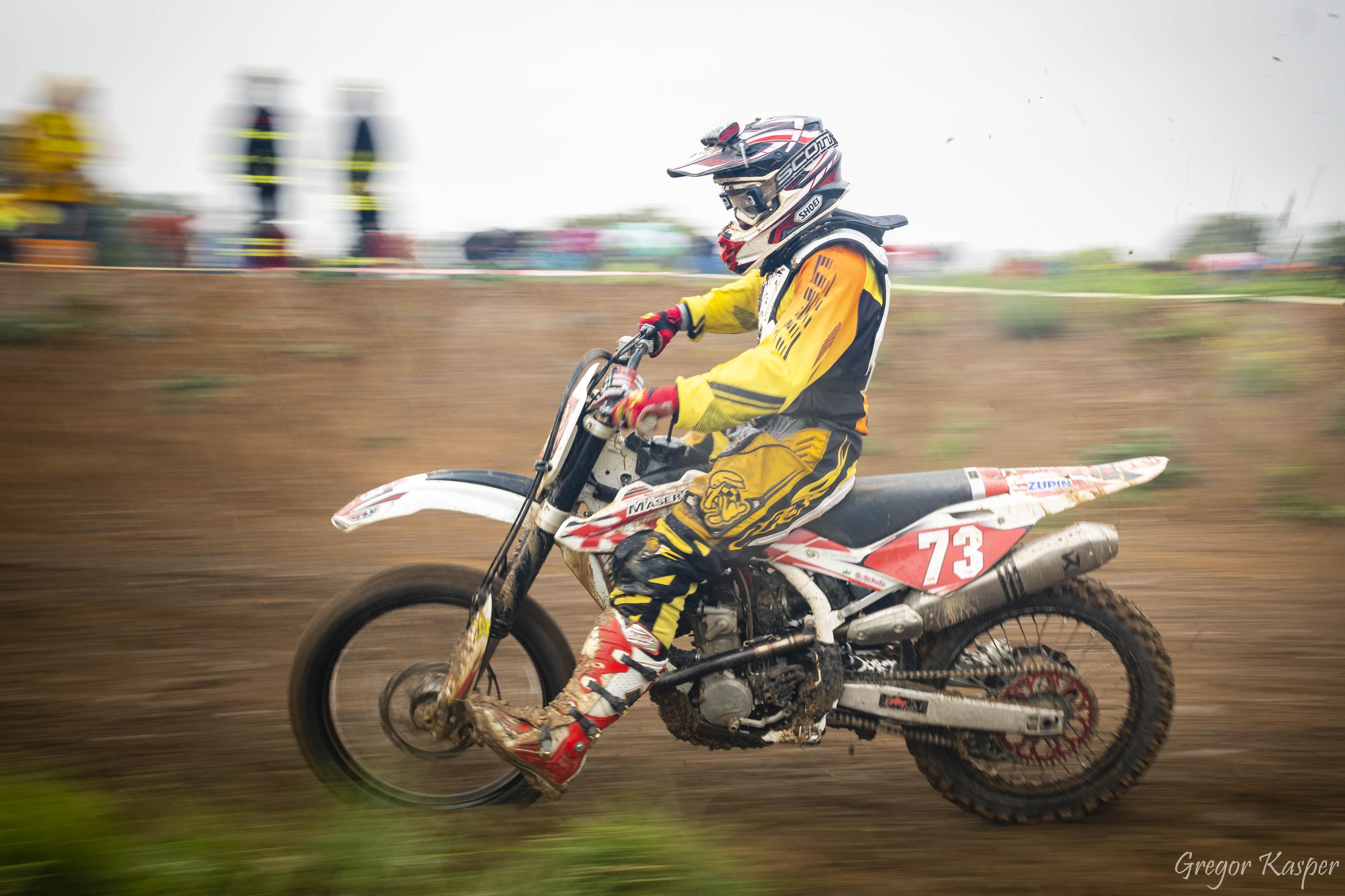 Motocross-889