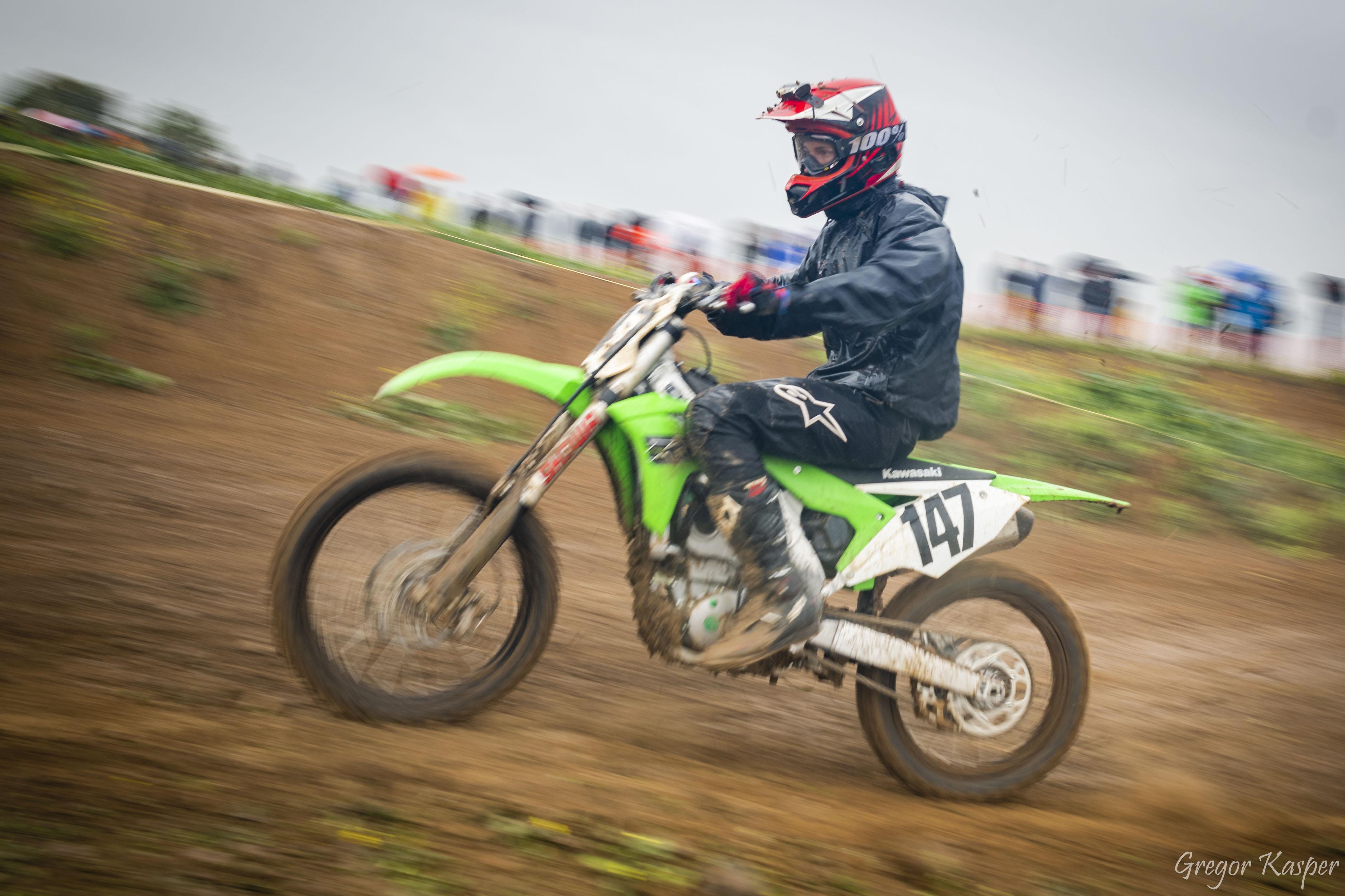 Motocross-891
