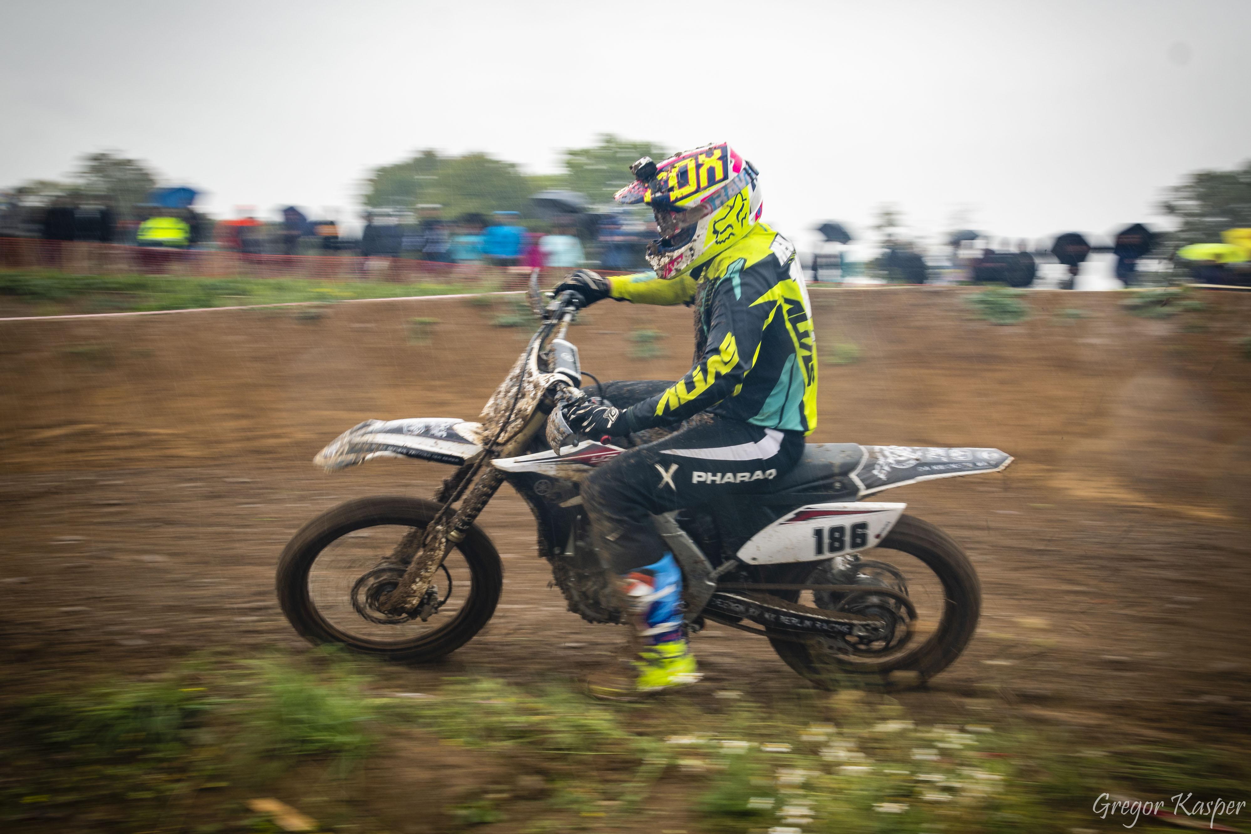Motocross-892